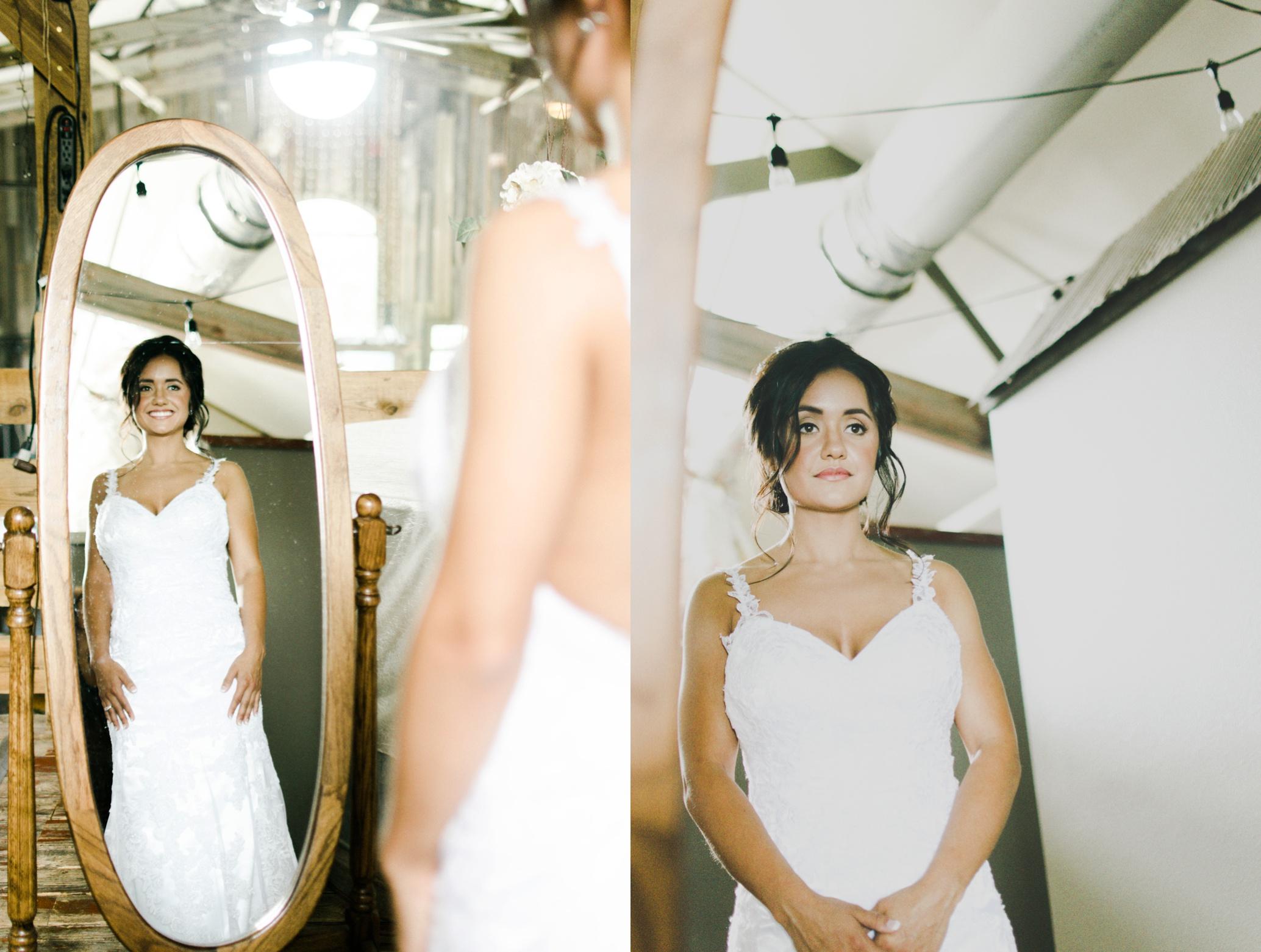 Barnes' Place Rustic Outdoor Wedding | Ali Leigh Photo Minneapolis Wedding Photographer_0096.jpg