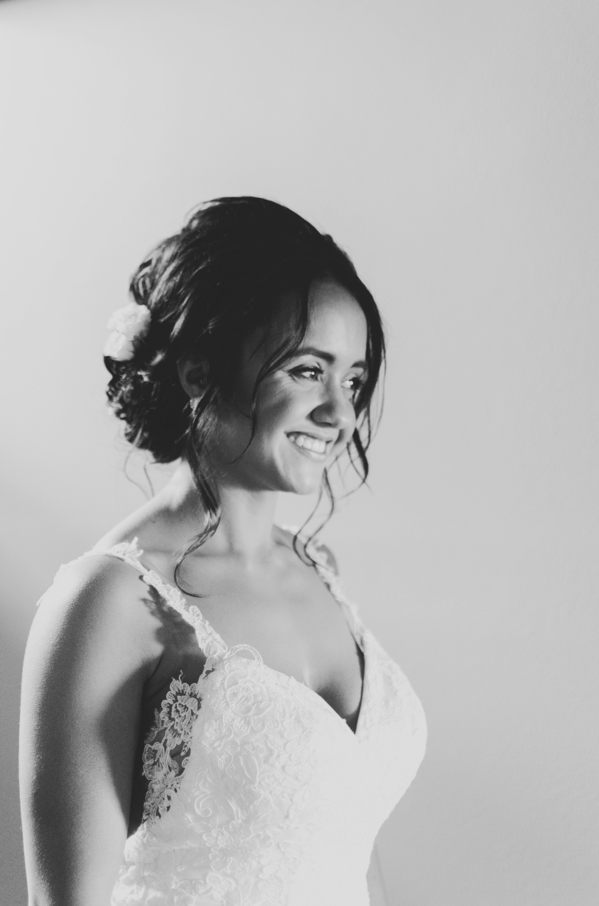 Barnes' Place Rustic Outdoor Wedding | Ali Leigh Photo Minneapolis Wedding Photographer_0098.jpg