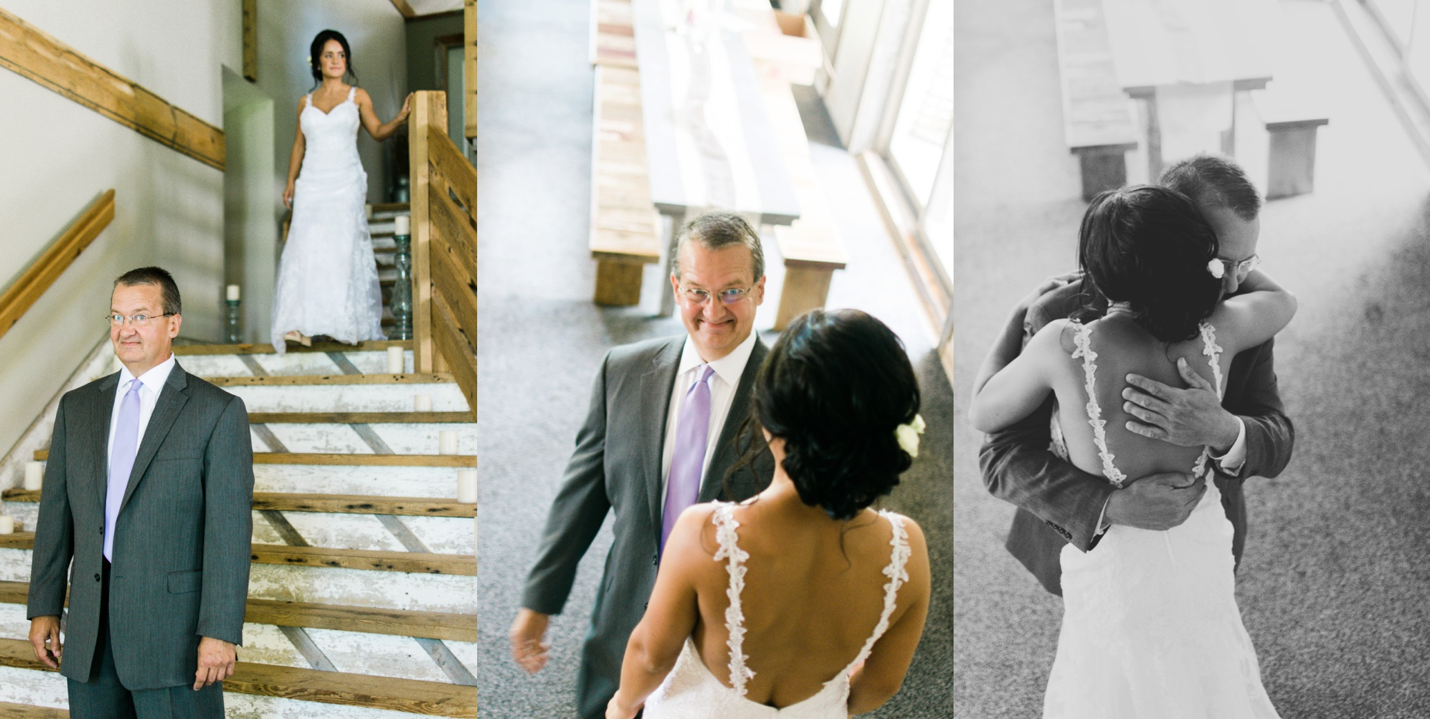 Barnes' Place Rustic Outdoor Wedding | Ali Leigh Photo Minneapolis Wedding Photographer_0099.jpg