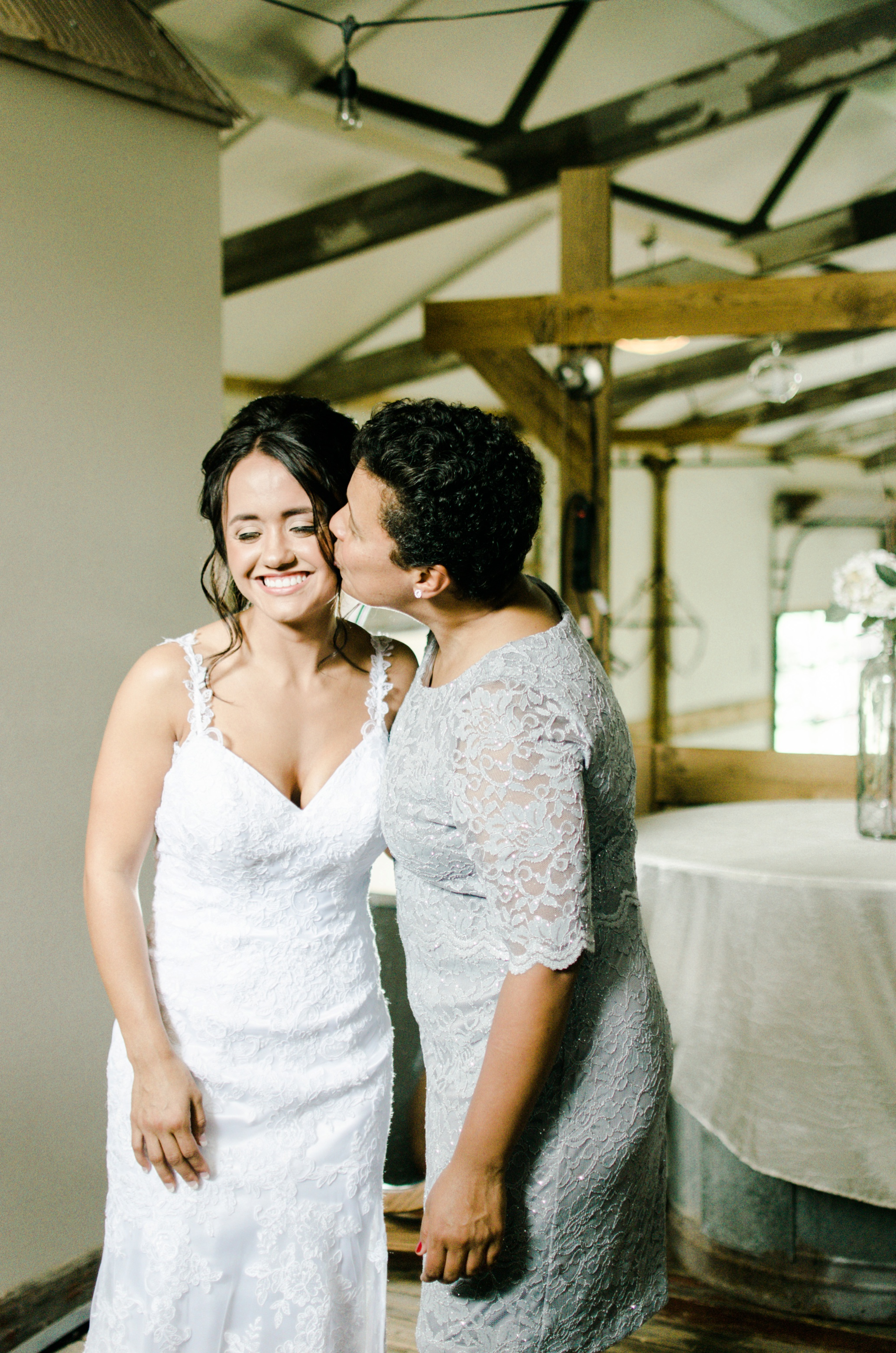 Barnes' Place Rustic Outdoor Wedding | Ali Leigh Photo Minneapolis Wedding Photographer_0097.jpg