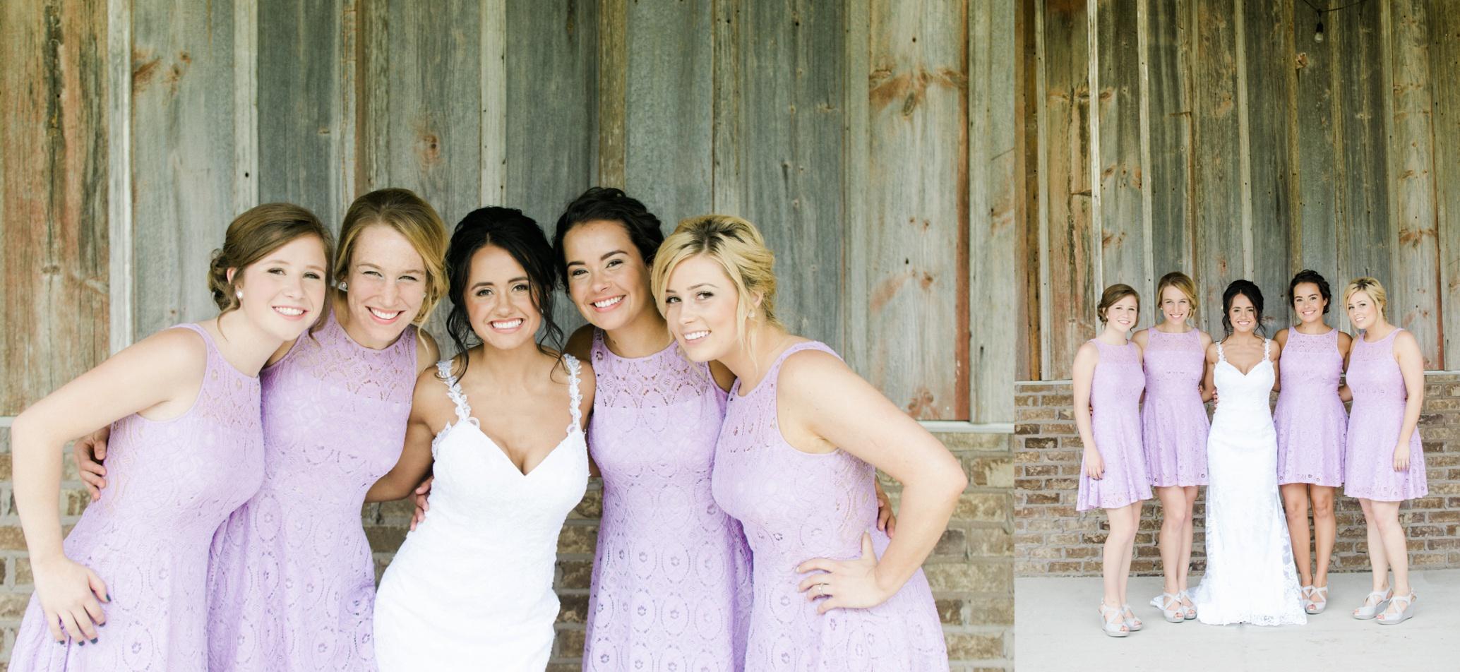 Barnes' Place Rustic Outdoor Wedding | Ali Leigh Photo Minneapolis Wedding Photographer_0102.jpg