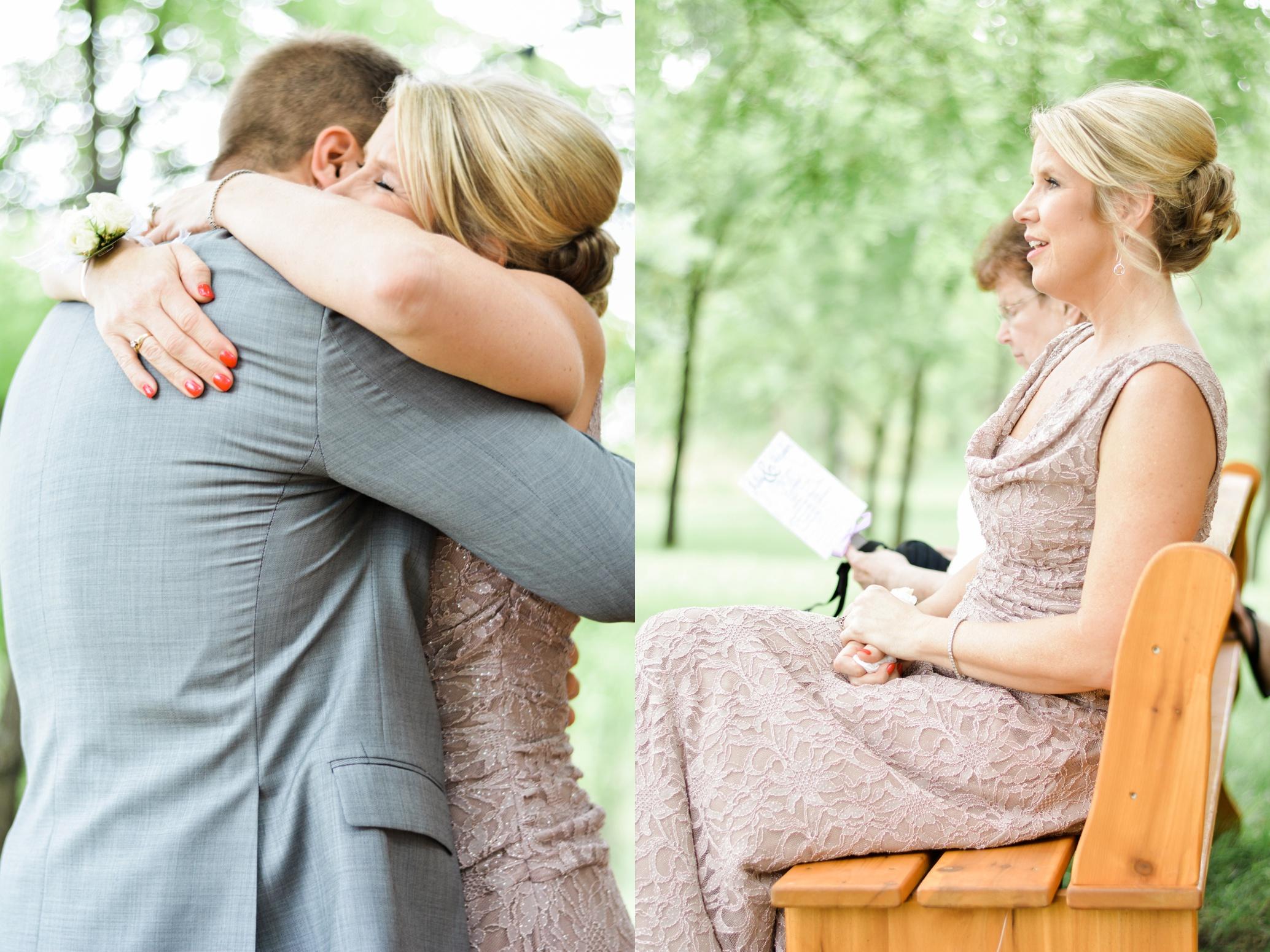 Barnes' Place Rustic Outdoor Wedding | Ali Leigh Photo Minneapolis Wedding Photographer_0103.jpg