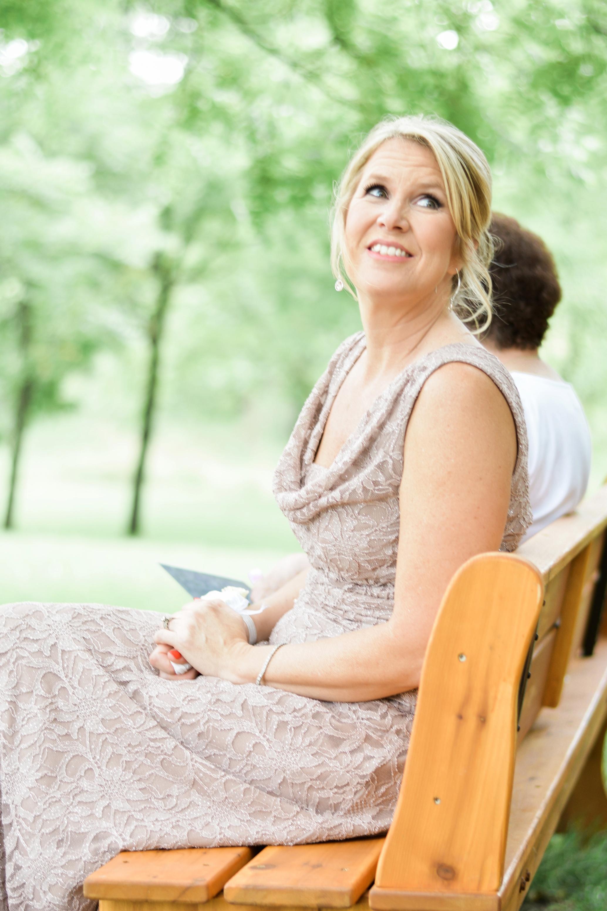 Barnes' Place Rustic Outdoor Wedding | Ali Leigh Photo Minneapolis Wedding Photographer_0106.jpg
