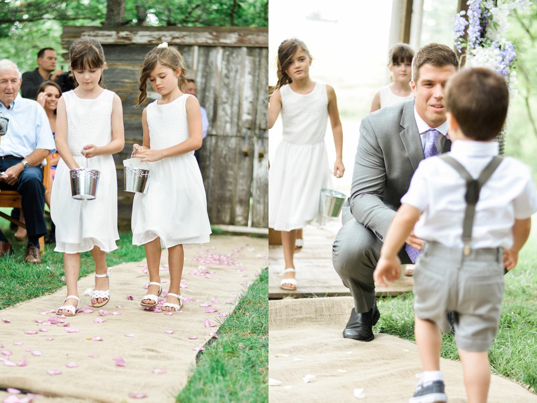Barnes' Place Rustic Outdoor Wedding | Ali Leigh Photo Minneapolis Wedding Photographer_0109.jpg