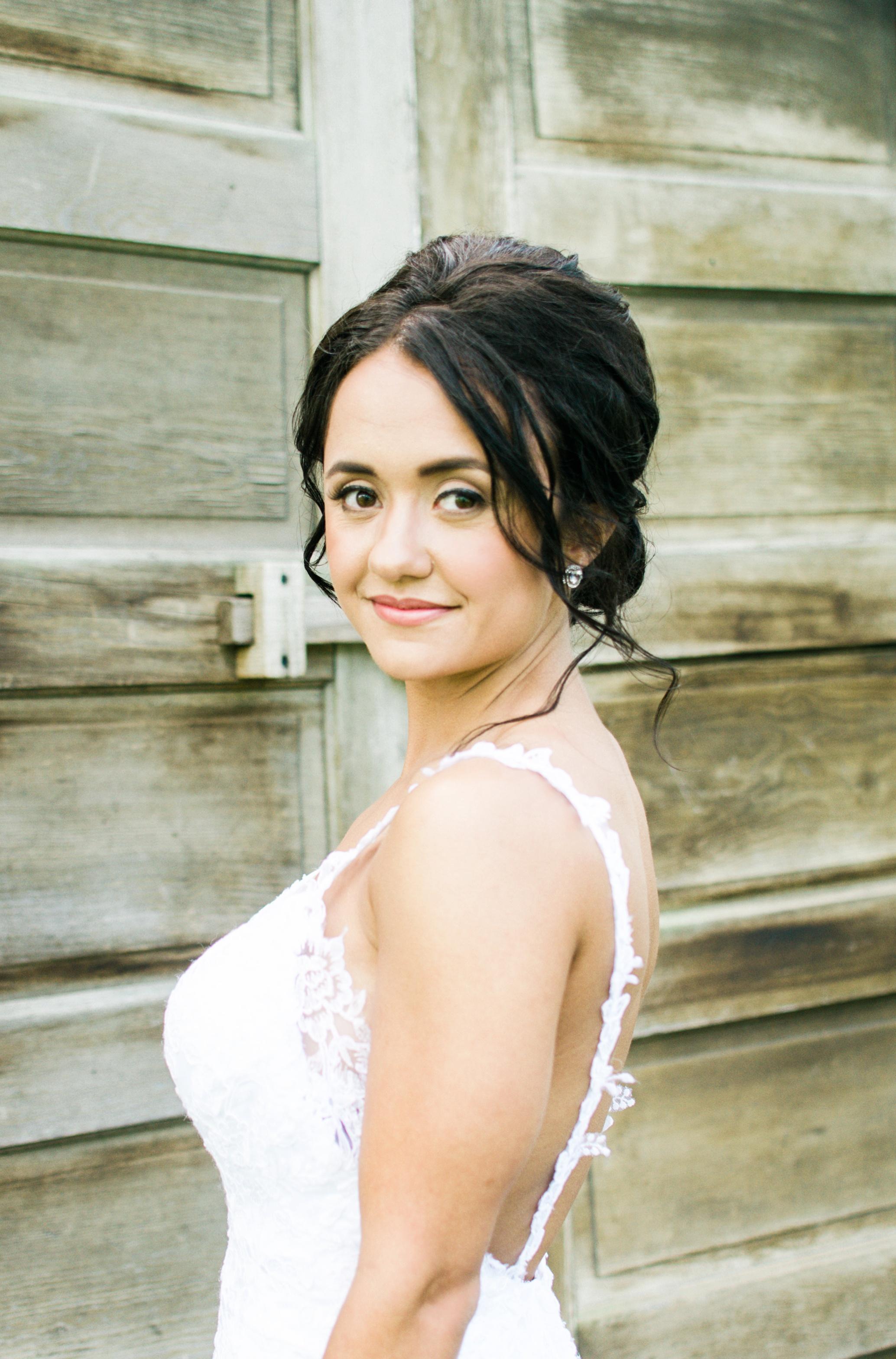Barnes' Place Rustic Outdoor Wedding | Ali Leigh Photo Minneapolis Wedding Photographer_0108.jpg