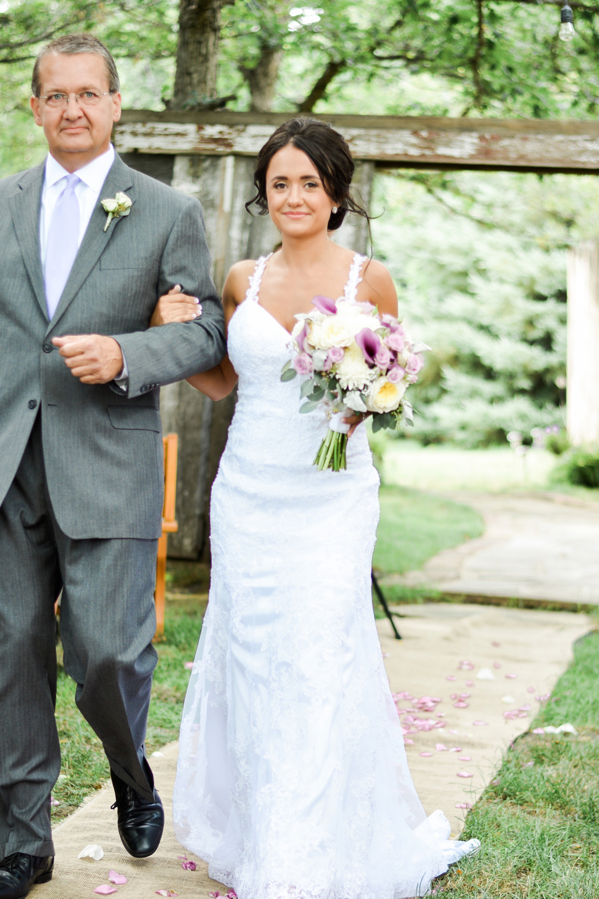 Barnes' Place Rustic Outdoor Wedding | Ali Leigh Photo Minneapolis Wedding Photographer_0110.jpg