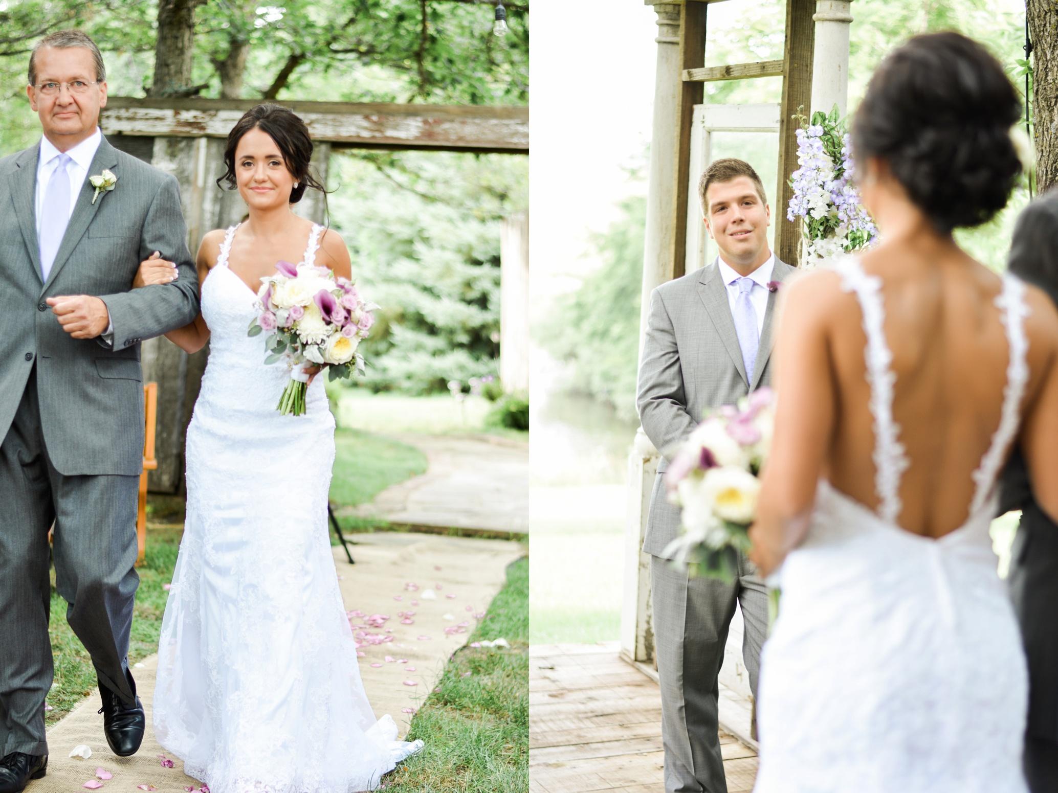Barnes' Place Rustic Outdoor Wedding | Ali Leigh Photo Minneapolis Wedding Photographer_0112.jpg