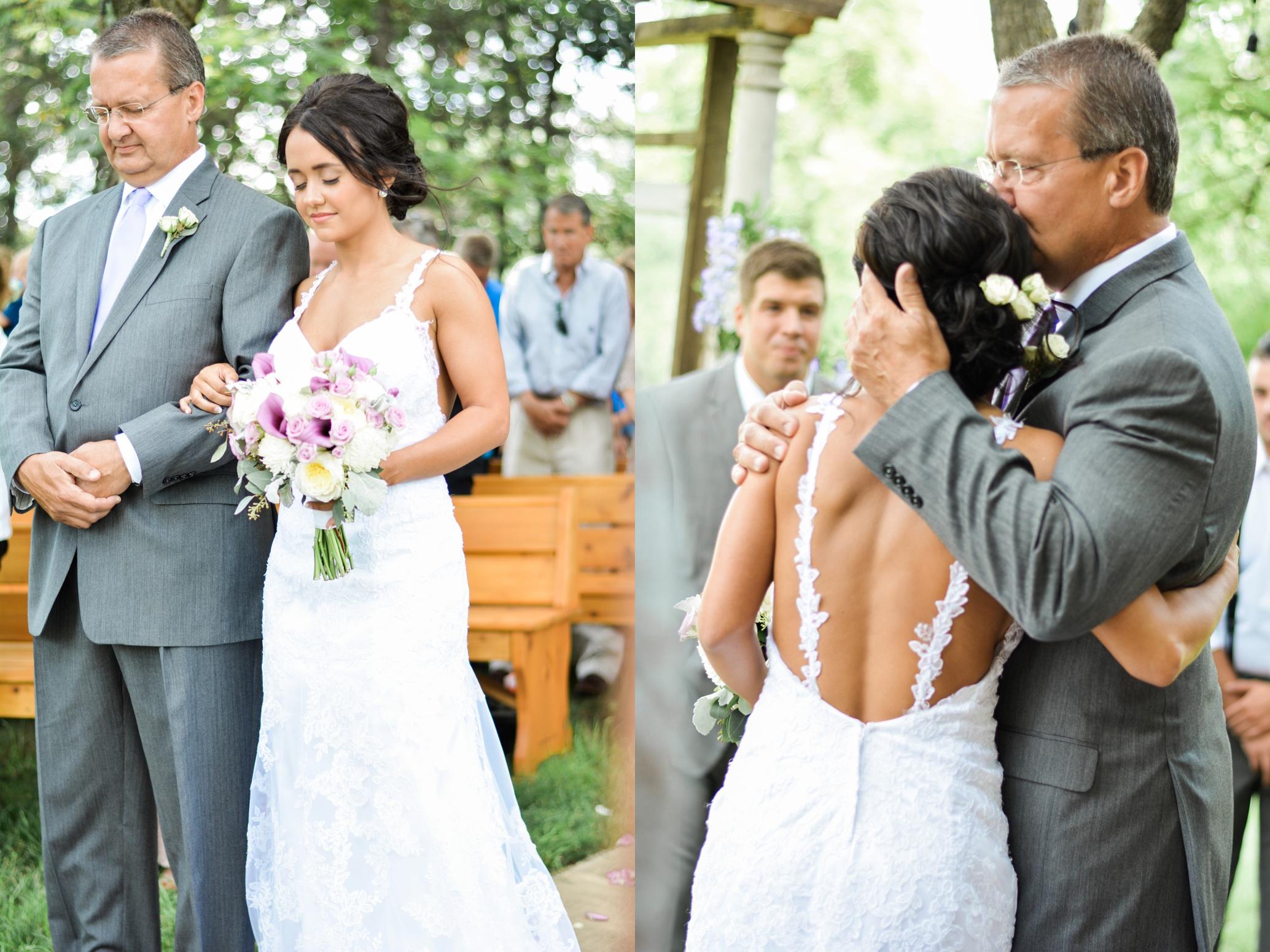 Barnes' Place Rustic Outdoor Wedding | Ali Leigh Photo Minneapolis Wedding Photographer_0113.jpg