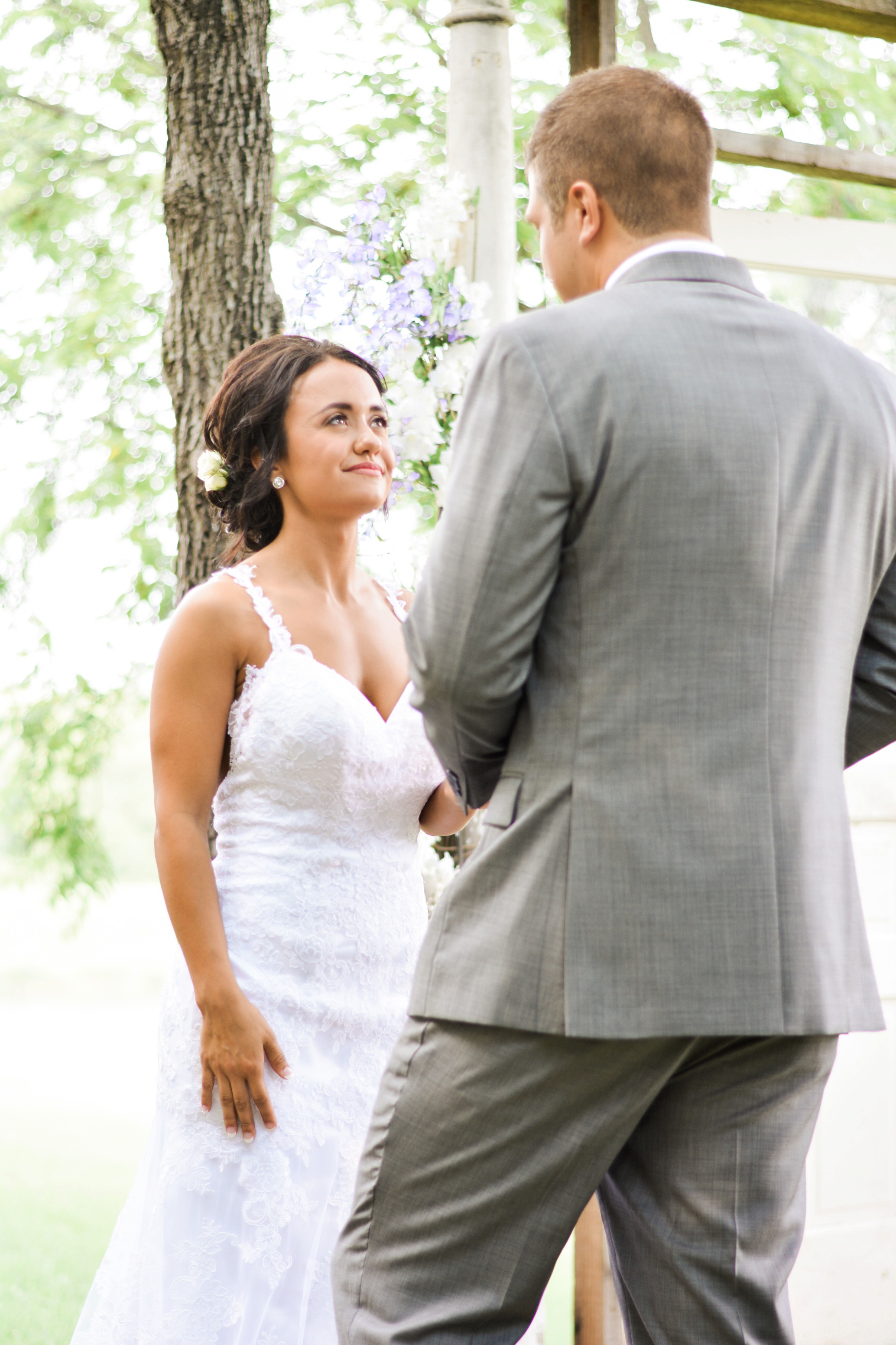 Barnes' Place Rustic Outdoor Wedding | Ali Leigh Photo Minneapolis Wedding Photographer_0114.jpg