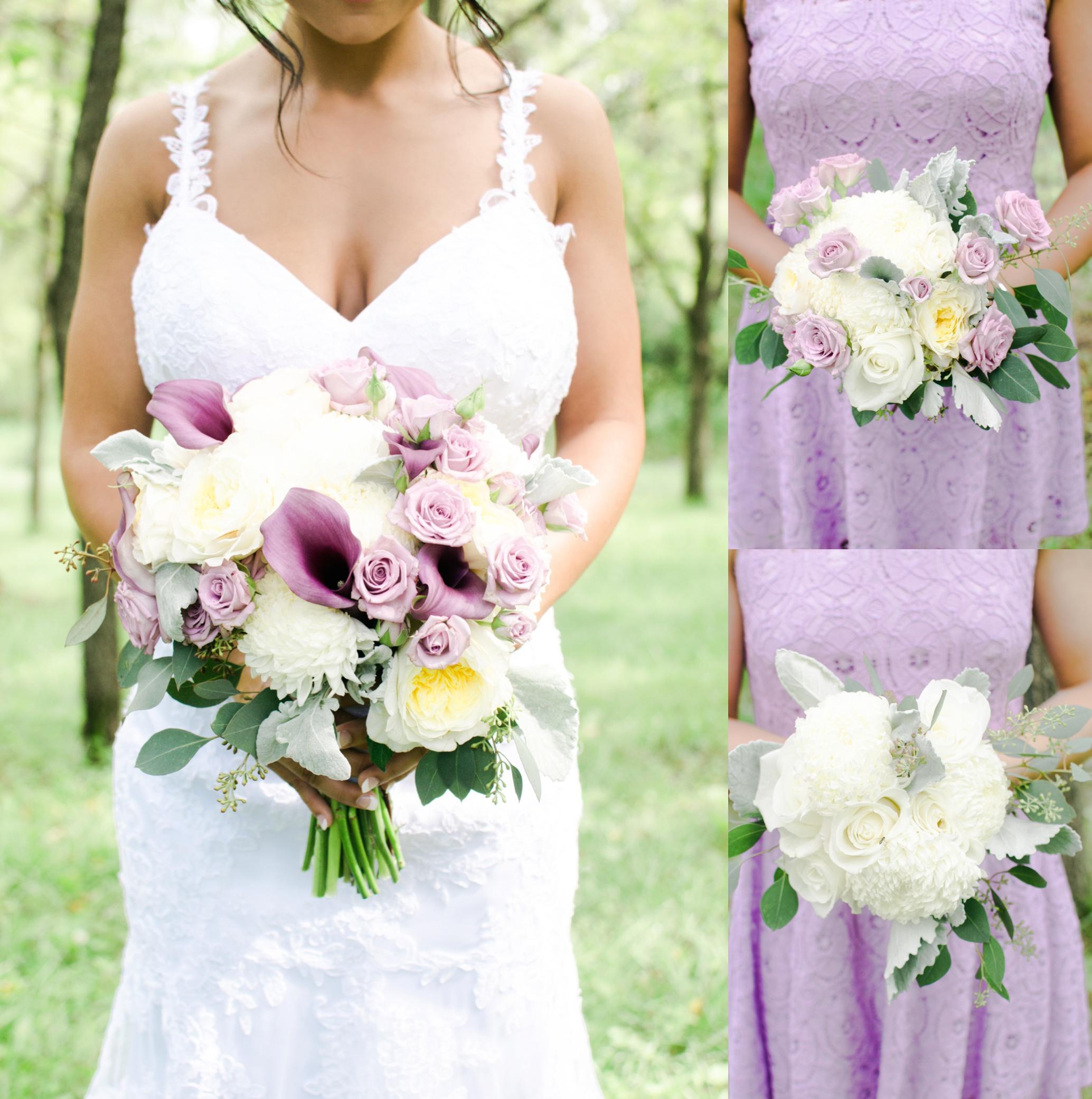 Barnes' Place Rustic Outdoor Wedding | Ali Leigh Photo Minneapolis Wedding Photographer_0117.jpg