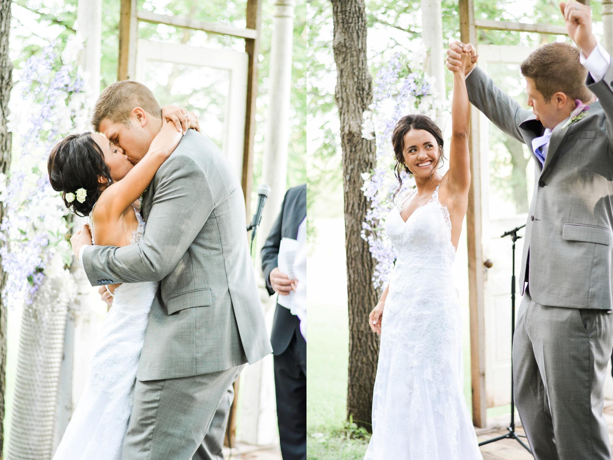 Barnes' Place Rustic Outdoor Wedding | Ali Leigh Photo Minneapolis Wedding Photographer_0119.jpg