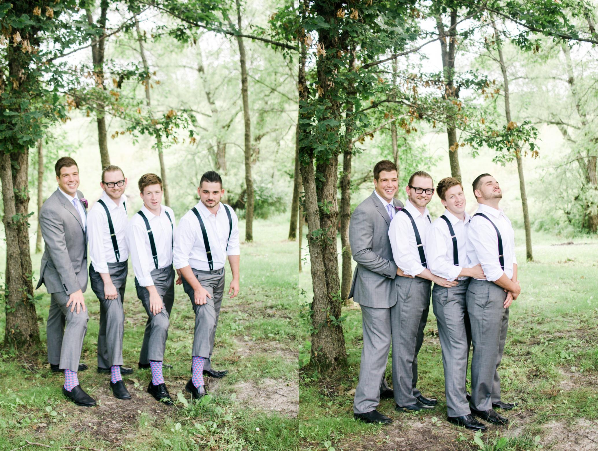 Barnes' Place Rustic Outdoor Wedding | Ali Leigh Photo Minneapolis Wedding Photographer_0122.jpg