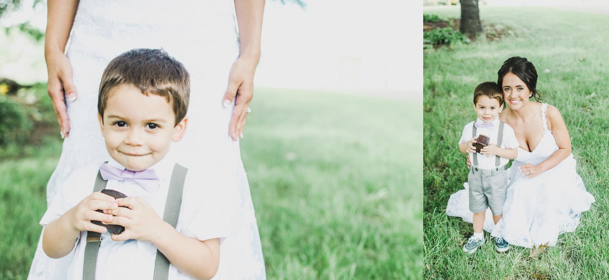 Barnes' Place Rustic Outdoor Wedding | Ali Leigh Photo Minneapolis Wedding Photographer_0124.jpg