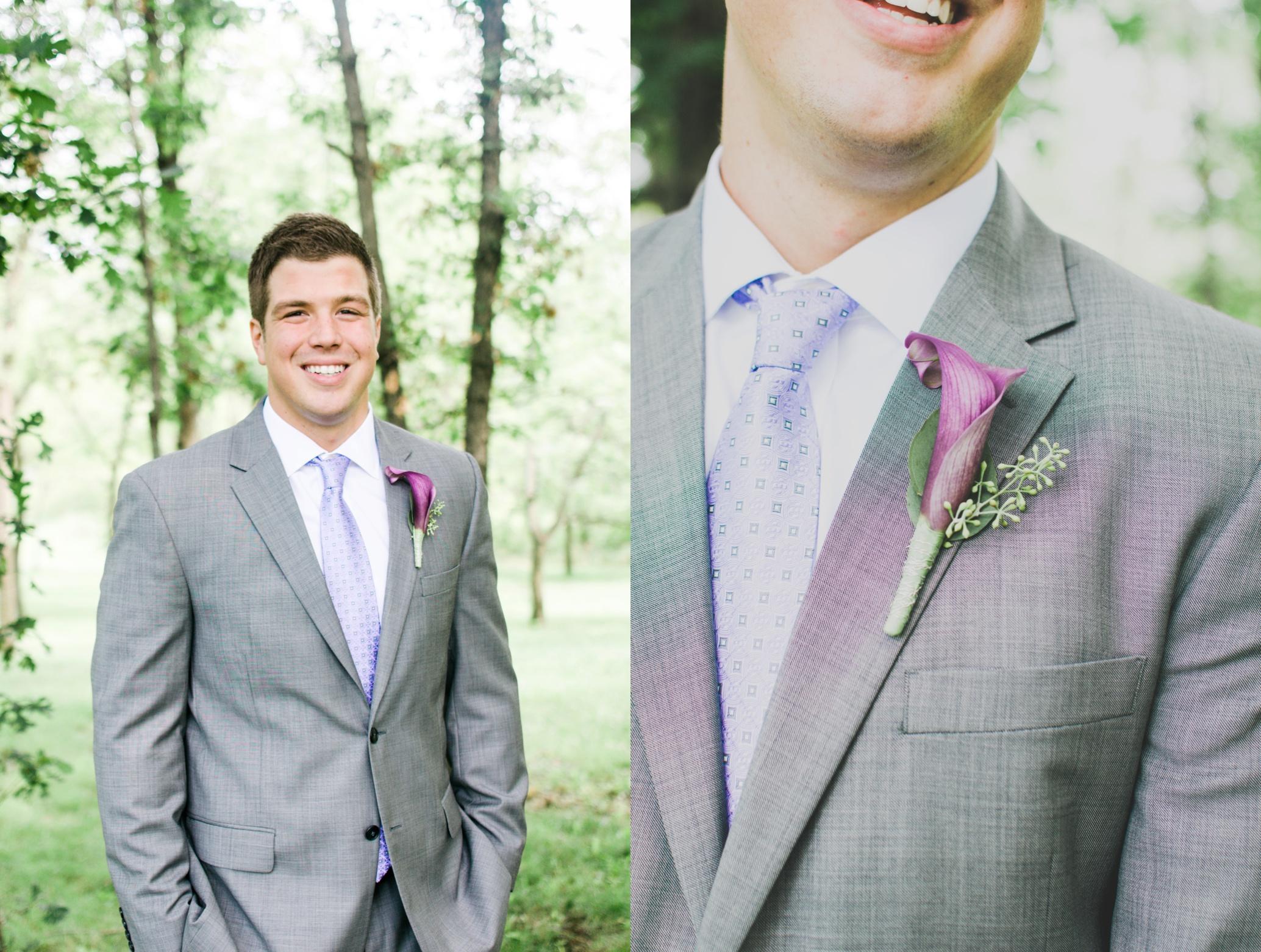 Barnes' Place Rustic Outdoor Wedding | Ali Leigh Photo Minneapolis Wedding Photographer_0123.jpg