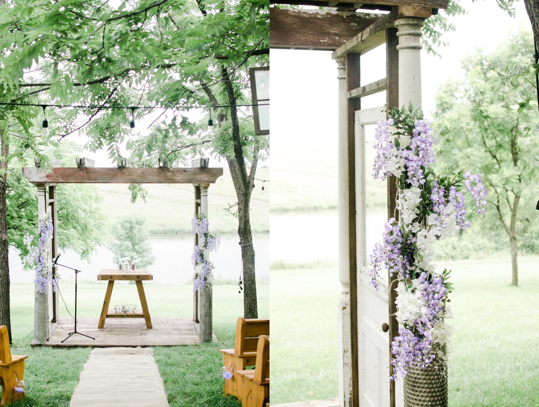 Barnes' Place Rustic Outdoor Wedding | Ali Leigh Photo Minneapolis Wedding Photographer_0128.jpg