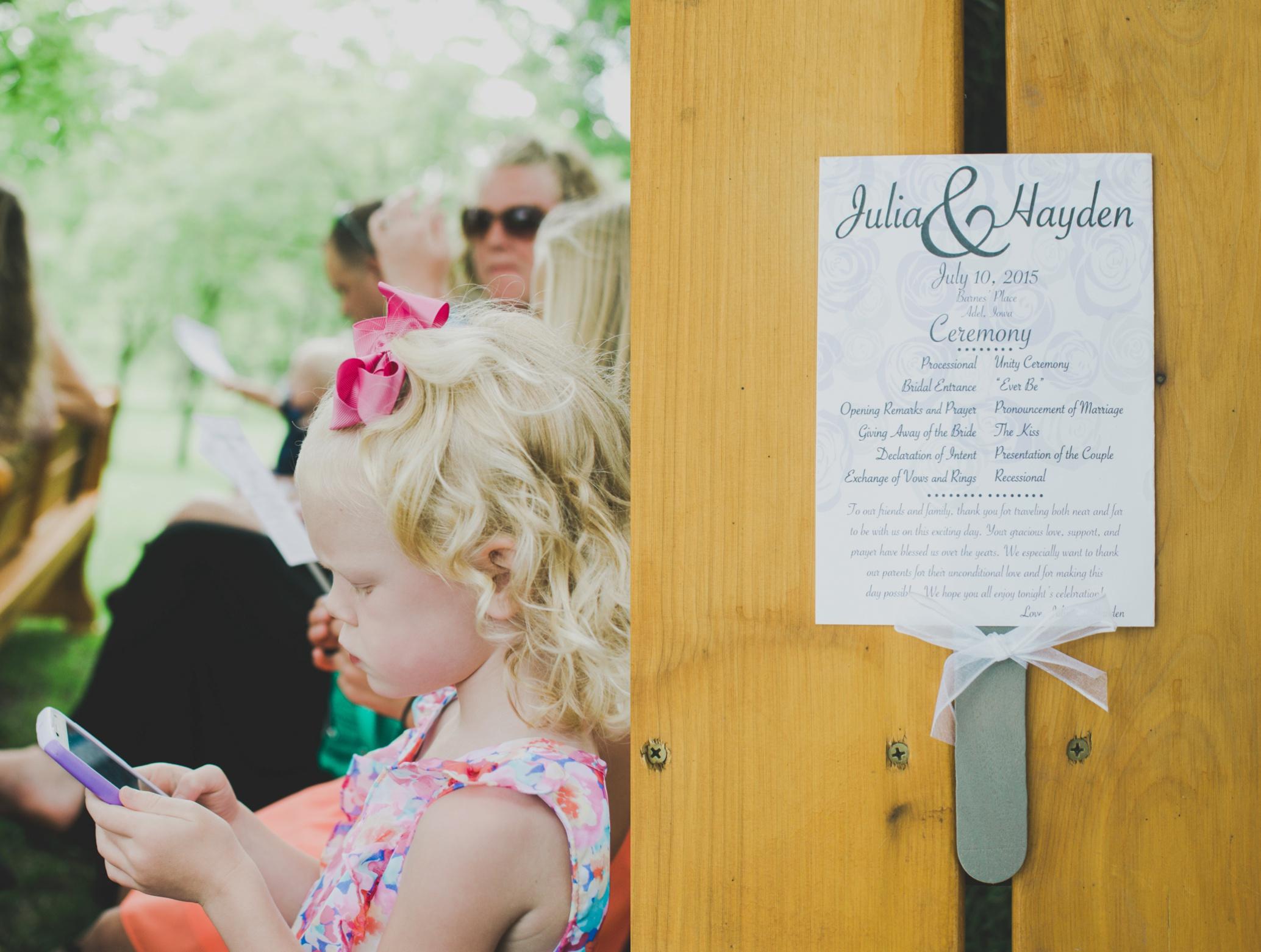 Barnes' Place Rustic Outdoor Wedding | Ali Leigh Photo Minneapolis Wedding Photographer_0130.jpg