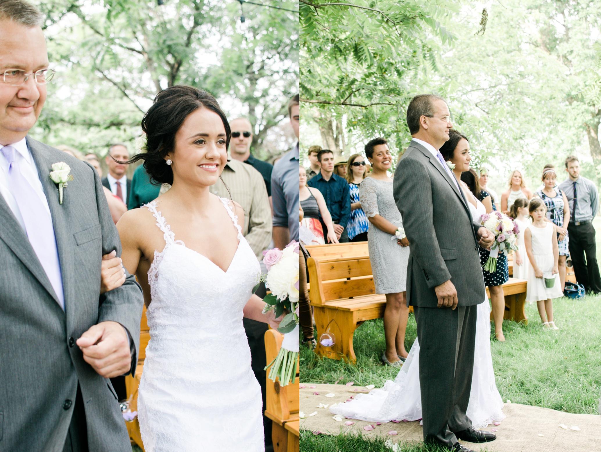 Barnes' Place Rustic Outdoor Wedding | Ali Leigh Photo Minneapolis Wedding Photographer_0133.jpg