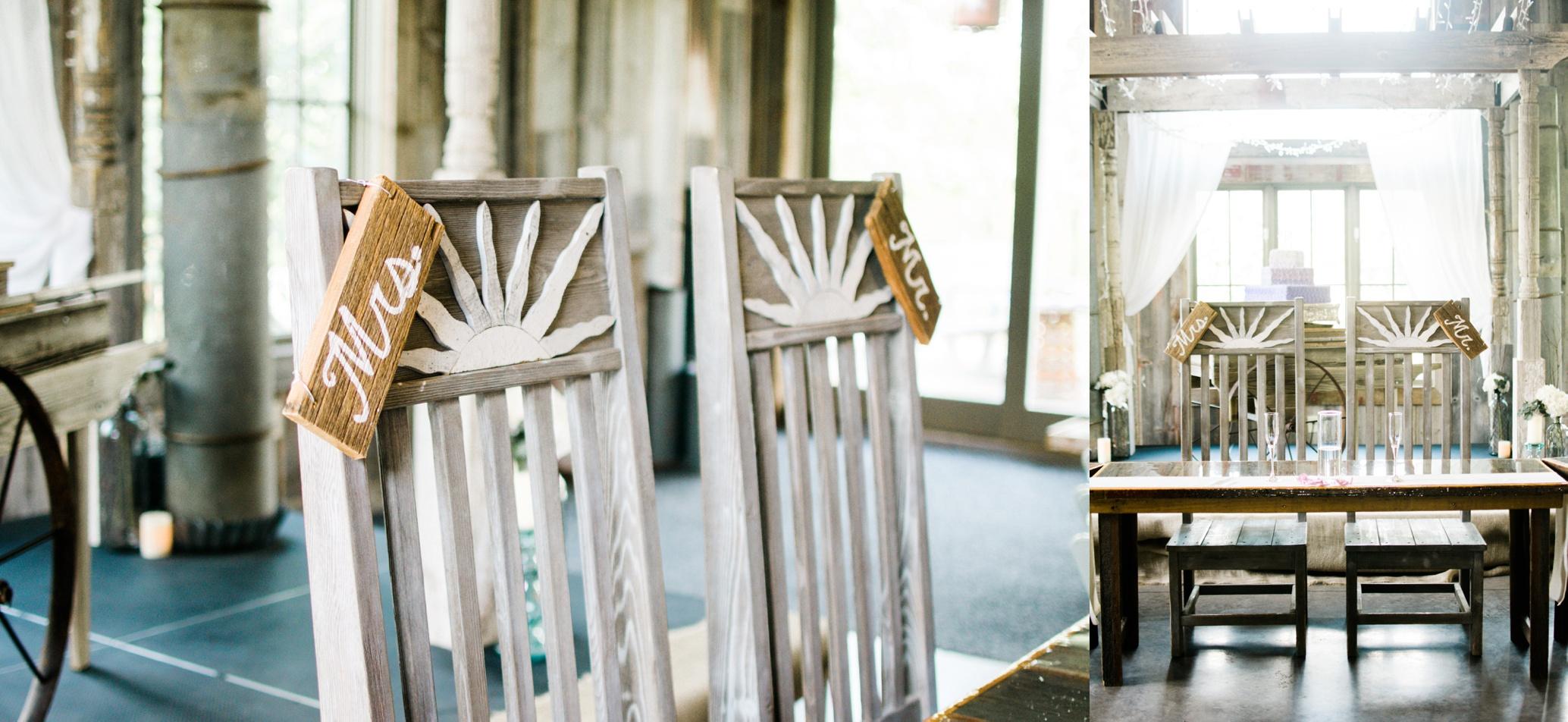 Barnes' Place Rustic Outdoor Wedding | Ali Leigh Photo Minneapolis Wedding Photographer_0134.jpg