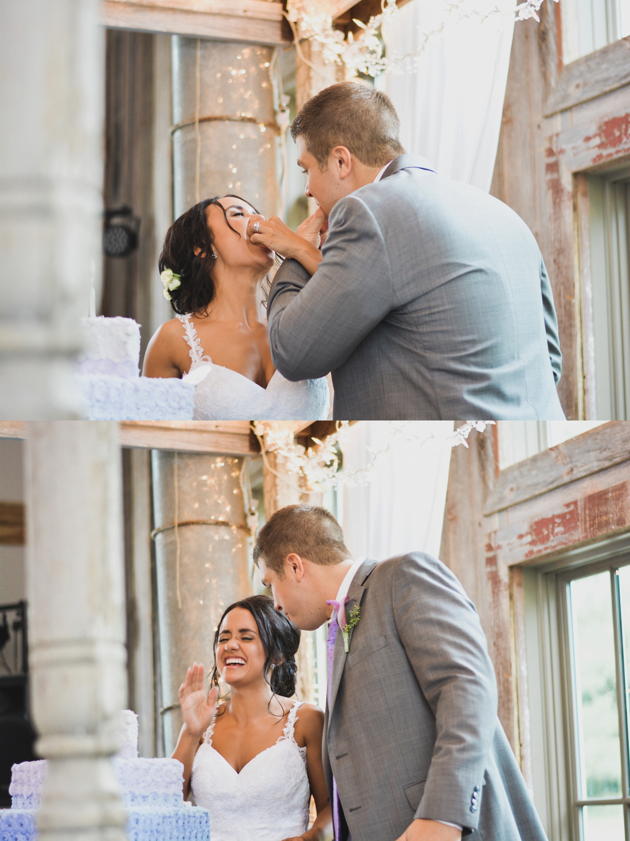 Barnes' Place Rustic Outdoor Wedding | Ali Leigh Photo Minneapolis Wedding Photographer_0136.jpg