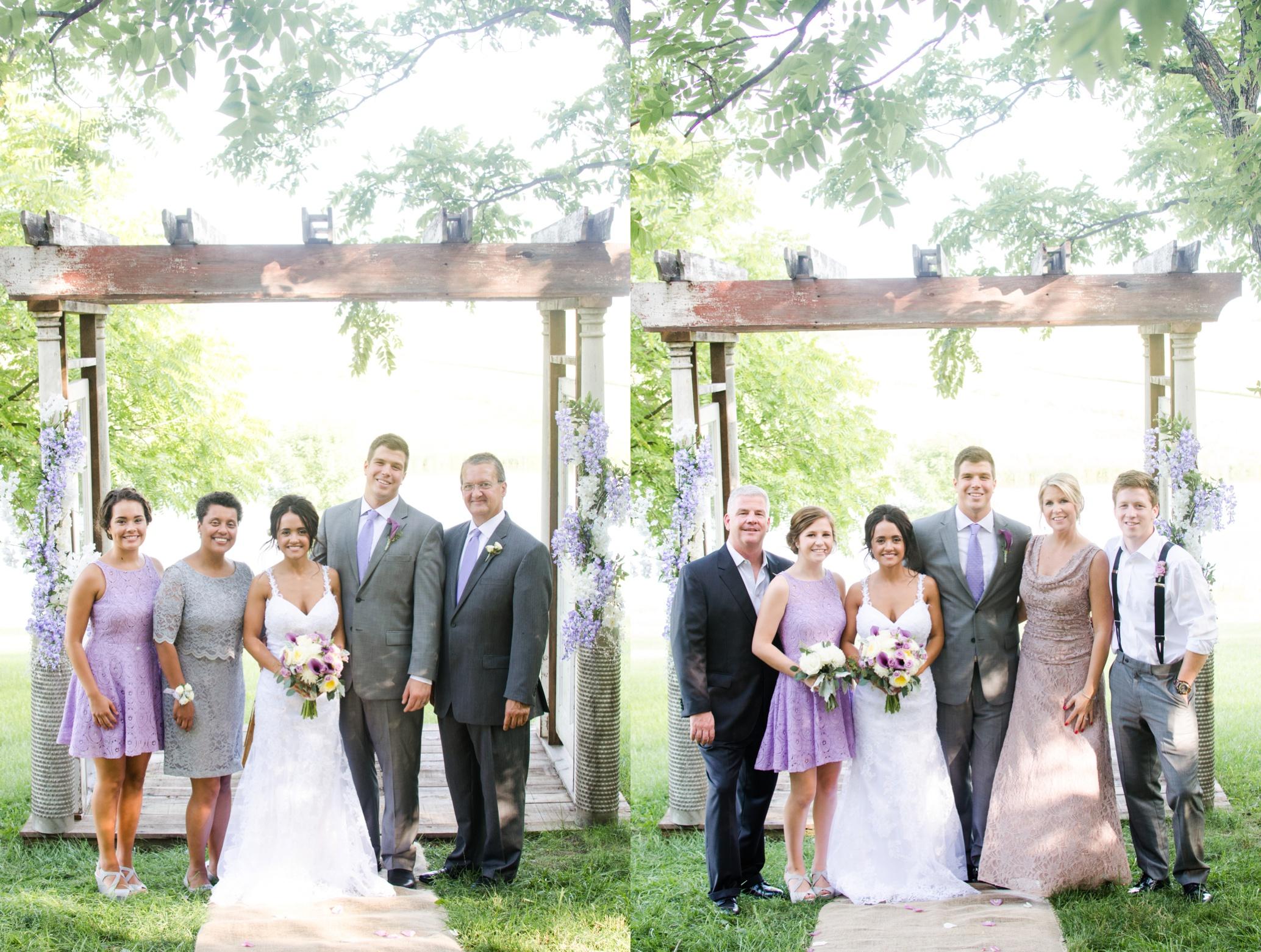 Barnes' Place Rustic Outdoor Wedding | Ali Leigh Photo Minneapolis Wedding Photographer_0138.jpg