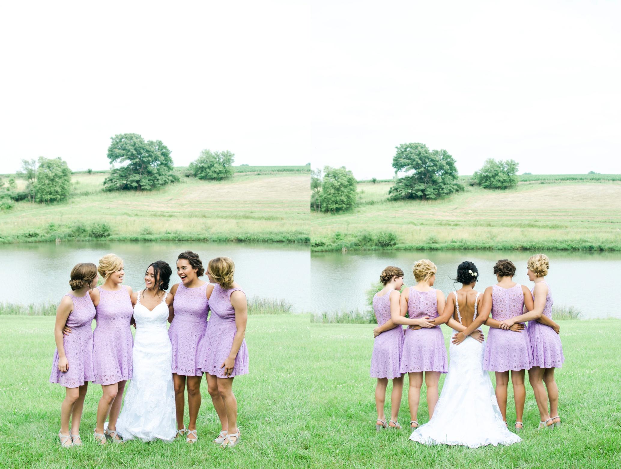 Barnes' Place Rustic Outdoor Wedding | Ali Leigh Photo Minneapolis Wedding Photographer_0144.jpg