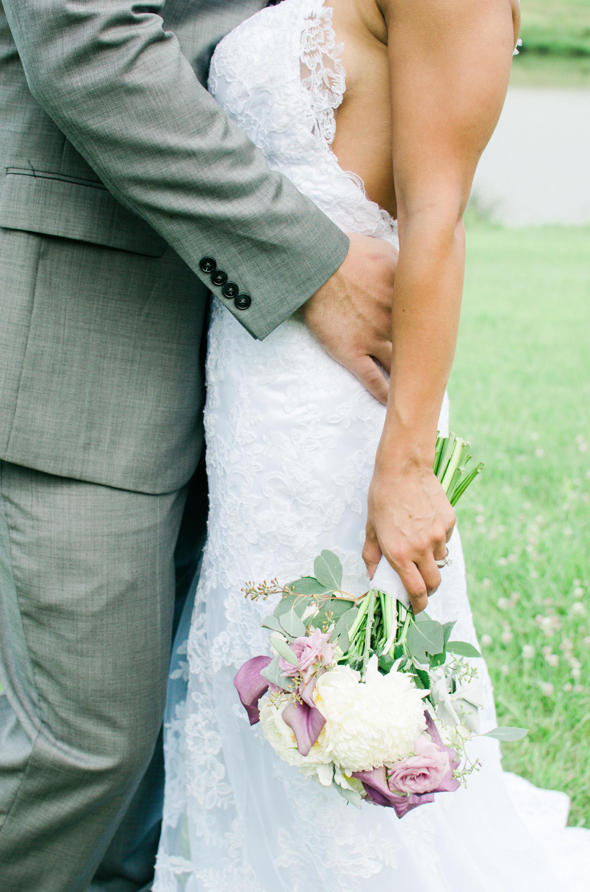 Barnes' Place Rustic Outdoor Wedding | Ali Leigh Photo Minneapolis Wedding Photographer_0151.jpg