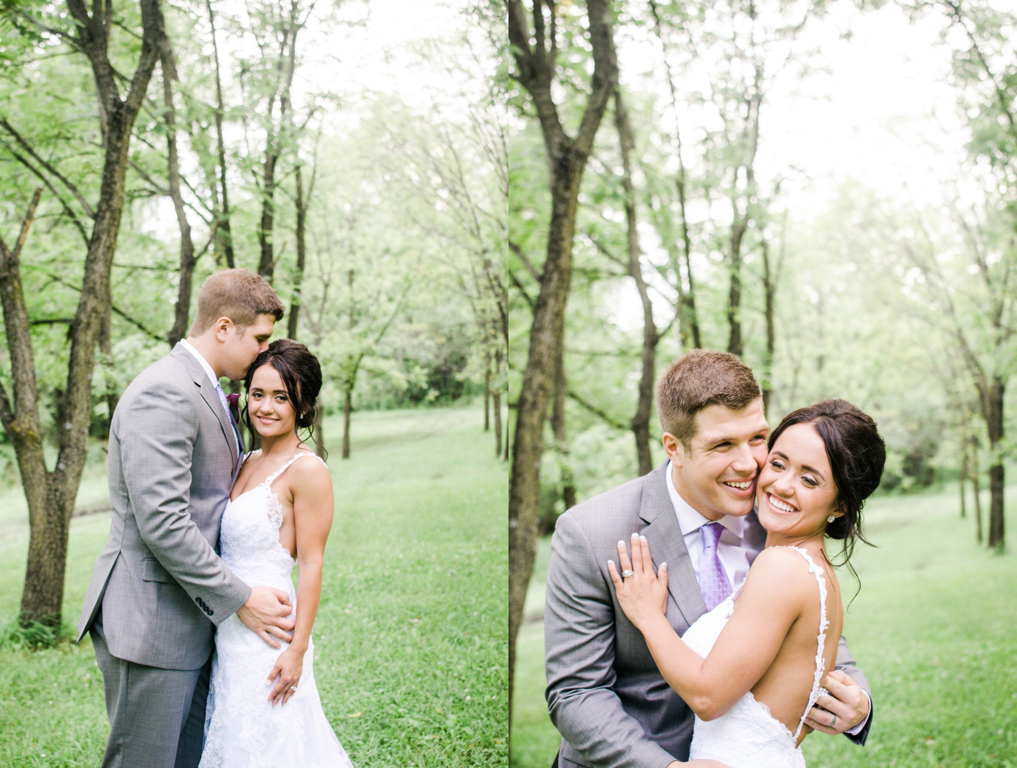 Barnes' Place Rustic Outdoor Wedding | Ali Leigh Photo Minneapolis Wedding Photographer_0153.jpg