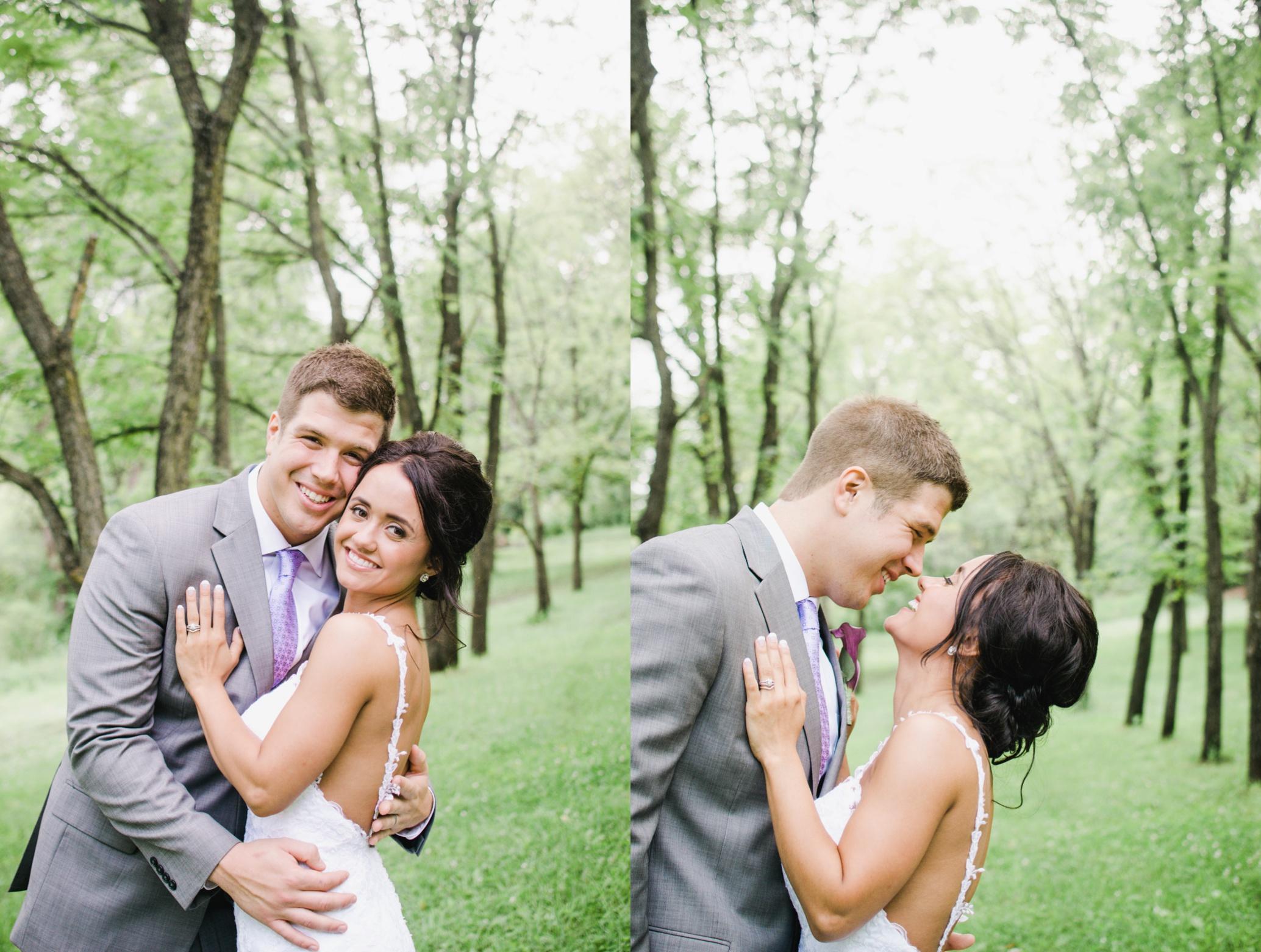 Barnes' Place Rustic Outdoor Wedding | Ali Leigh Photo Minneapolis Wedding Photographer_0155.jpg