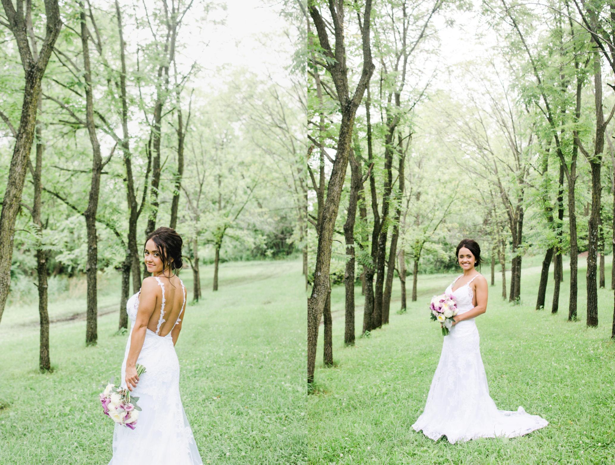 Barnes' Place Rustic Outdoor Wedding | Ali Leigh Photo Minneapolis Wedding Photographer_0159.jpg