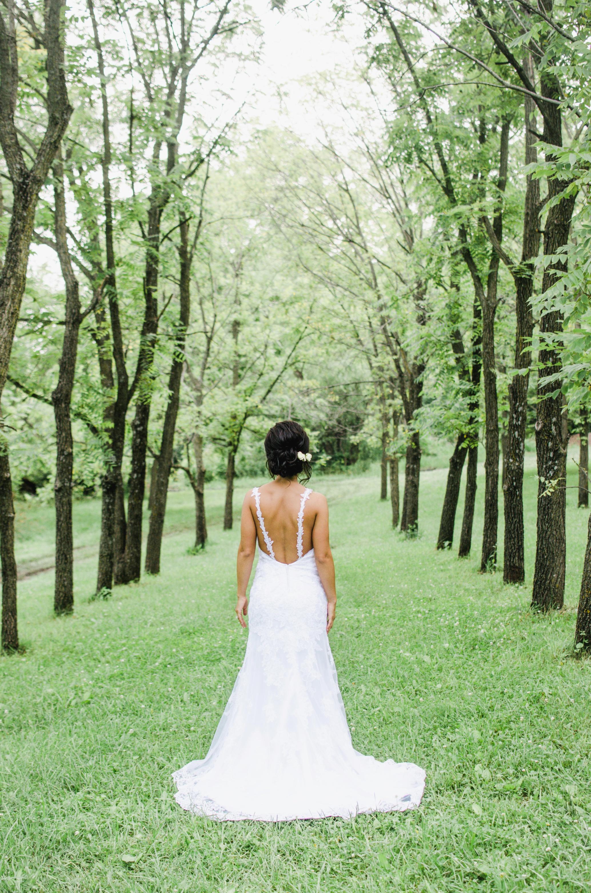 Barnes' Place Rustic Outdoor Wedding | Ali Leigh Photo Minneapolis Wedding Photographer_0158.jpg