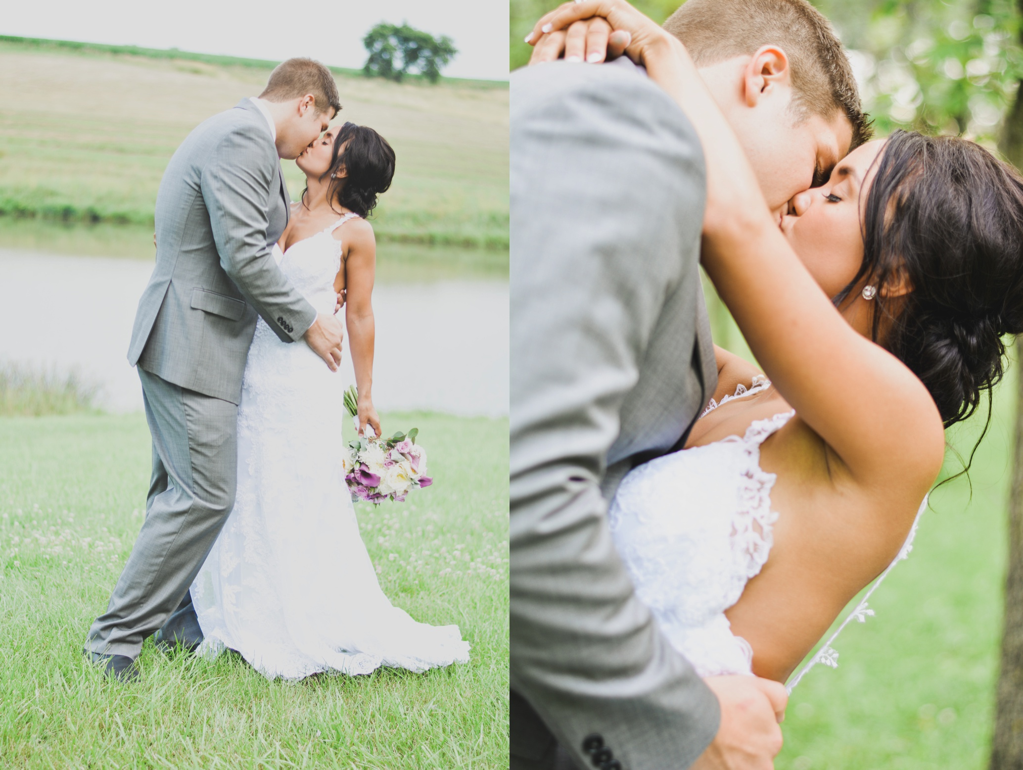 Barnes' Place Rustic Outdoor Wedding | Ali Leigh Photo Minneapolis Wedding Photographer_0160.jpg