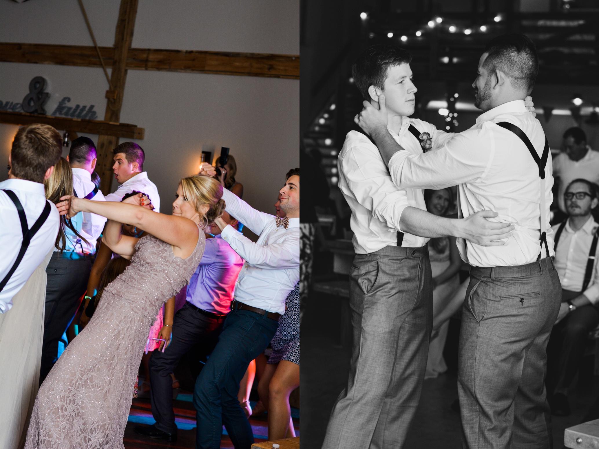 Barnes' Place Rustic Outdoor Wedding | Ali Leigh Photo Minneapolis Wedding Photographer_0166.jpg