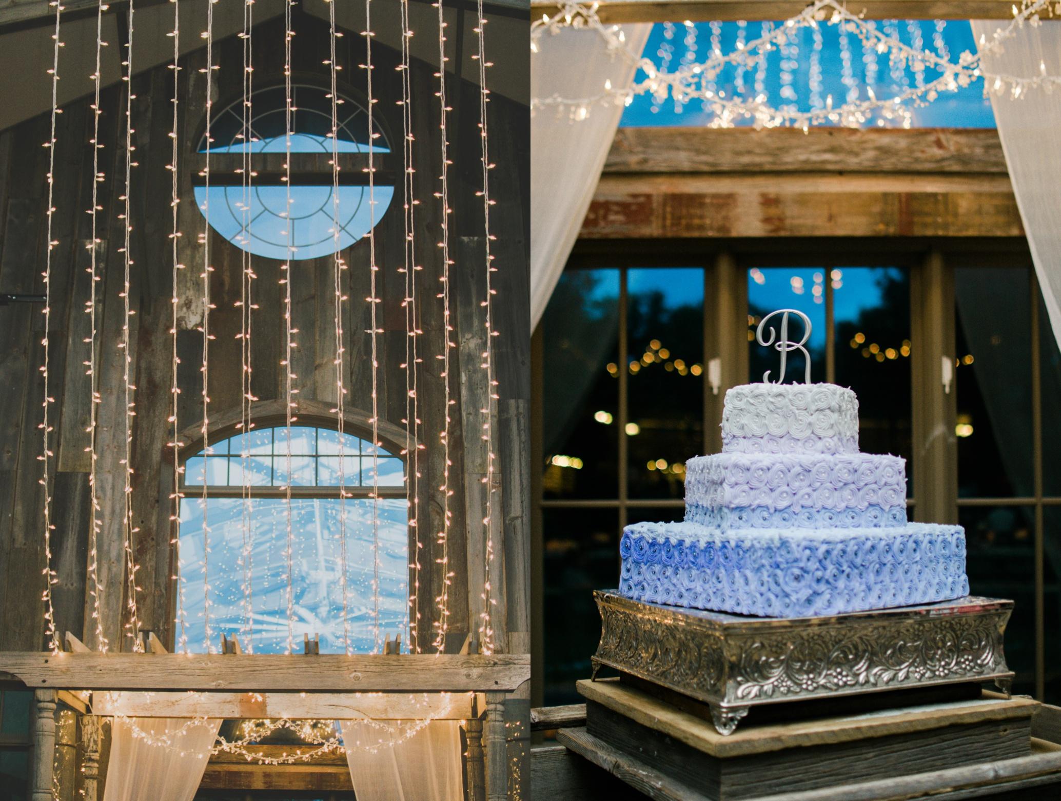 Barnes' Place Rustic Outdoor Wedding | Ali Leigh Photo Minneapolis Wedding Photographer_0169.jpg