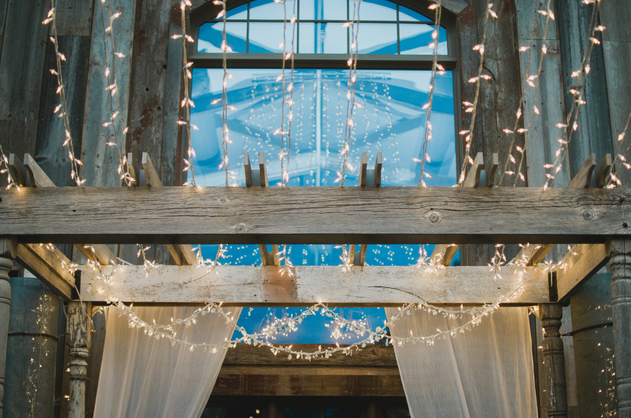 Barnes' Place Rustic Outdoor Wedding | Ali Leigh Photo Minneapolis Wedding Photographer_0170.jpg