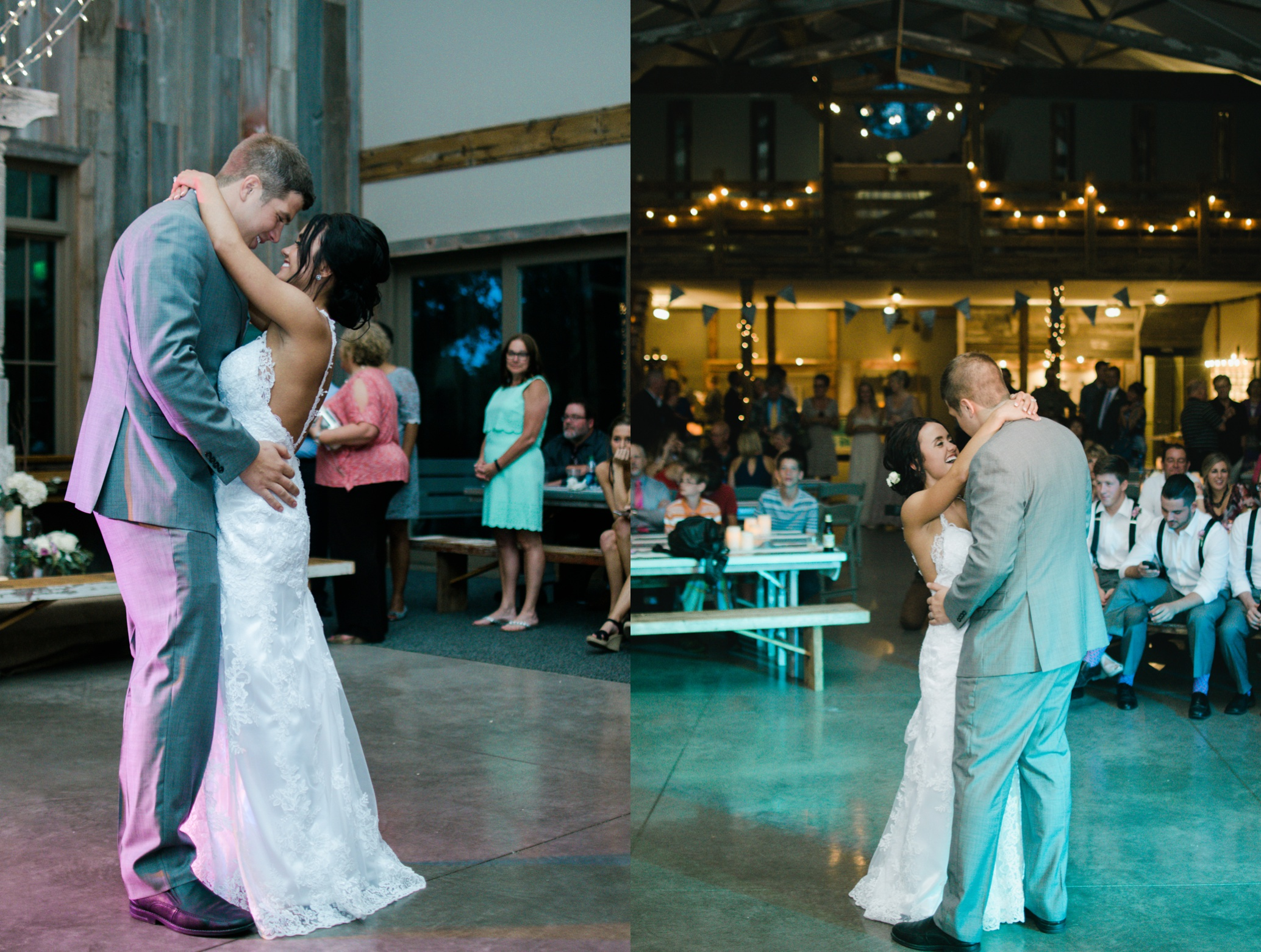 Barnes' Place Rustic Outdoor Wedding | Ali Leigh Photo Minneapolis Wedding Photographer_0172.jpg