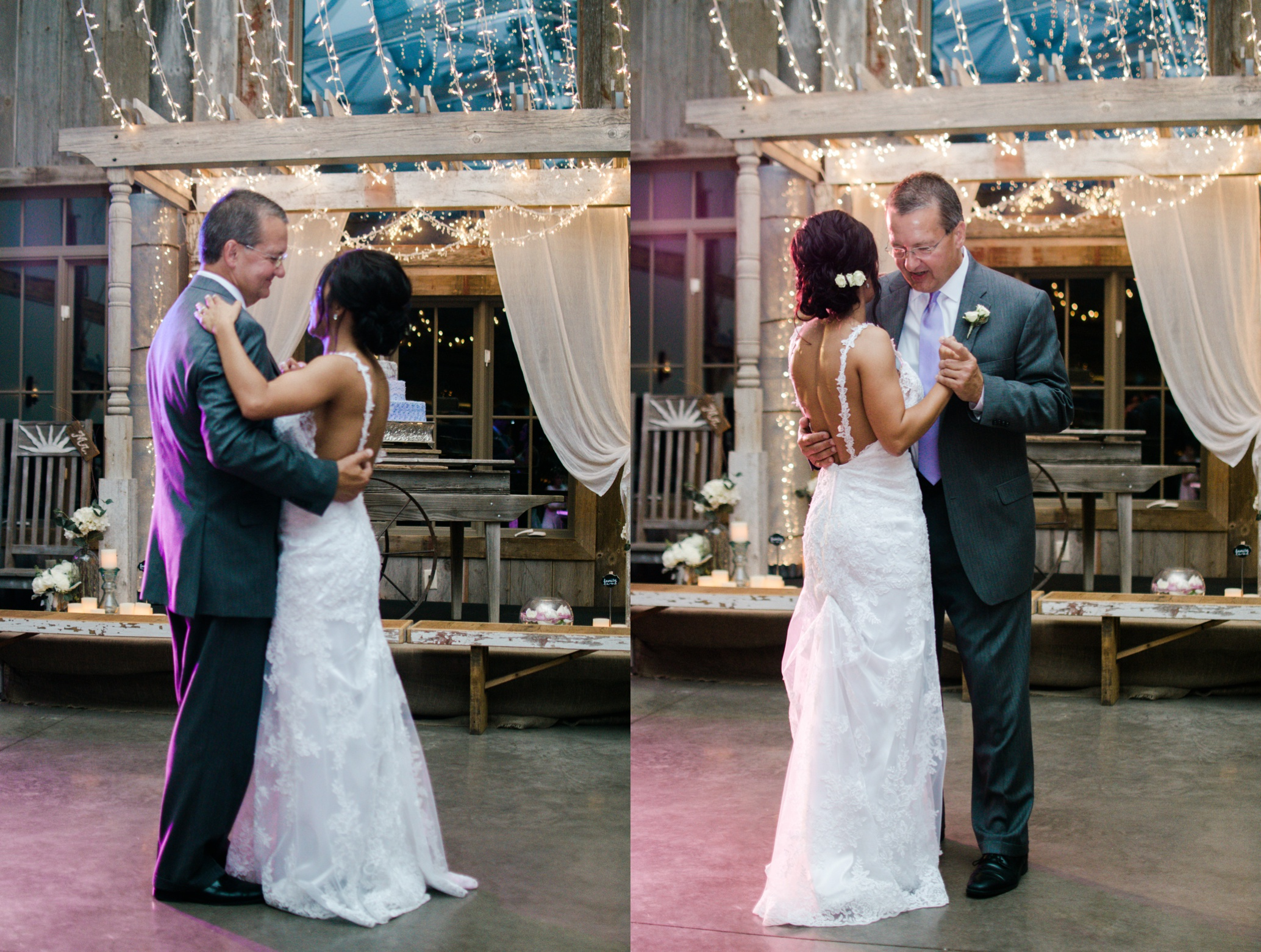 Barnes' Place Rustic Outdoor Wedding | Ali Leigh Photo Minneapolis Wedding Photographer_0174.jpg