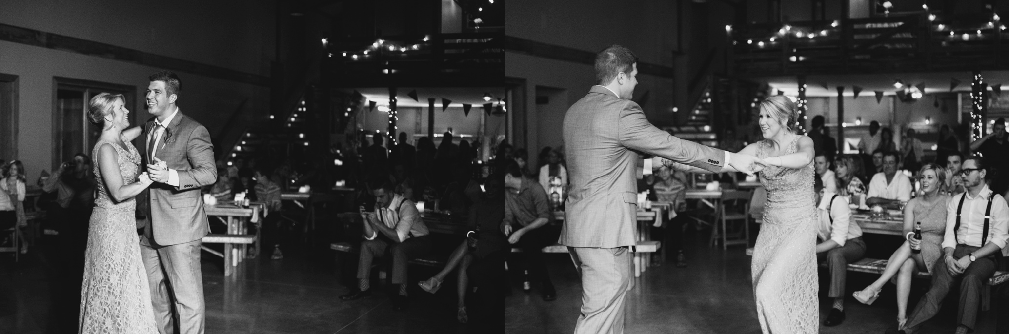 Barnes' Place Rustic Outdoor Wedding | Ali Leigh Photo Minneapolis Wedding Photographer_0176.jpg
