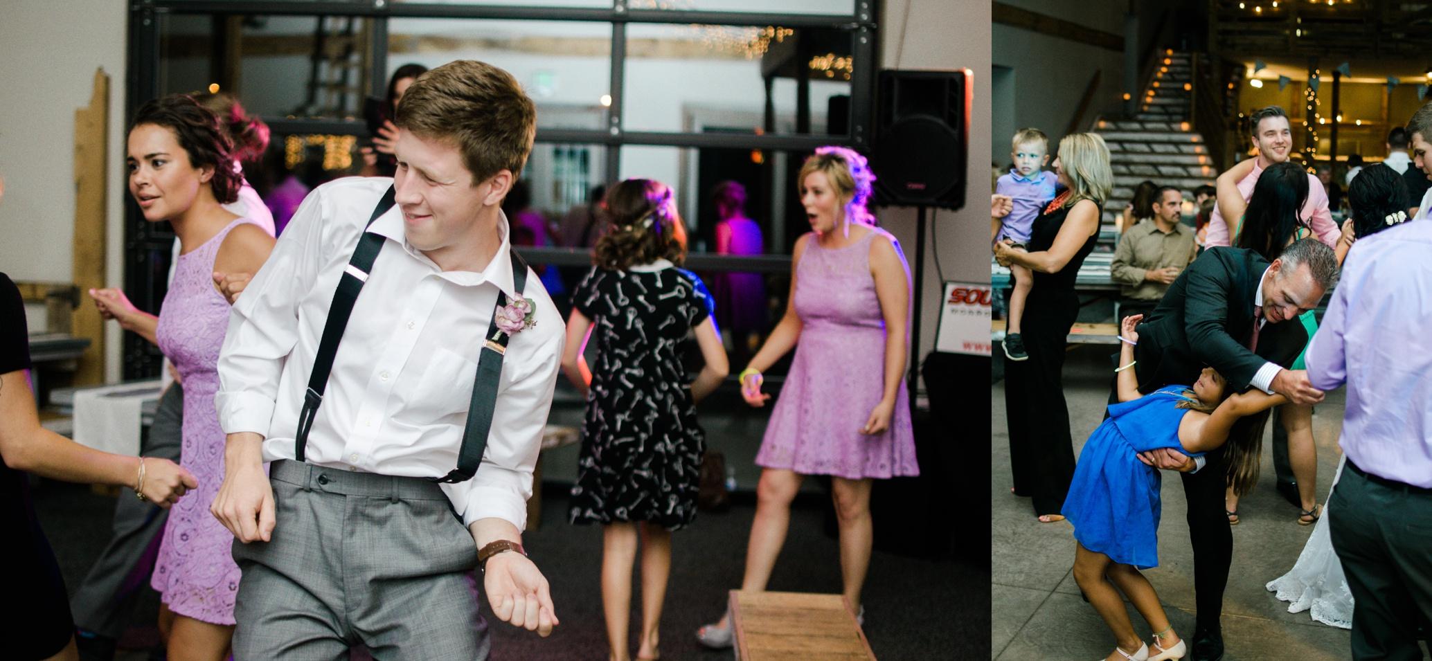 Barnes' Place Rustic Outdoor Wedding | Ali Leigh Photo Minneapolis Wedding Photographer_0178.jpg