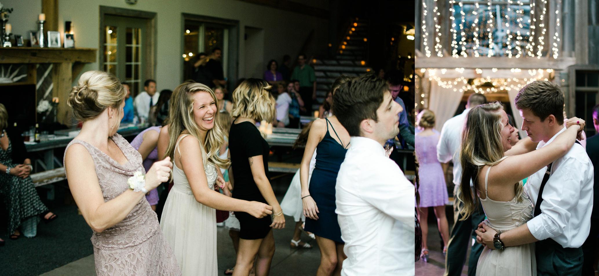 Barnes' Place Rustic Outdoor Wedding | Ali Leigh Photo Minneapolis Wedding Photographer_0180.jpg