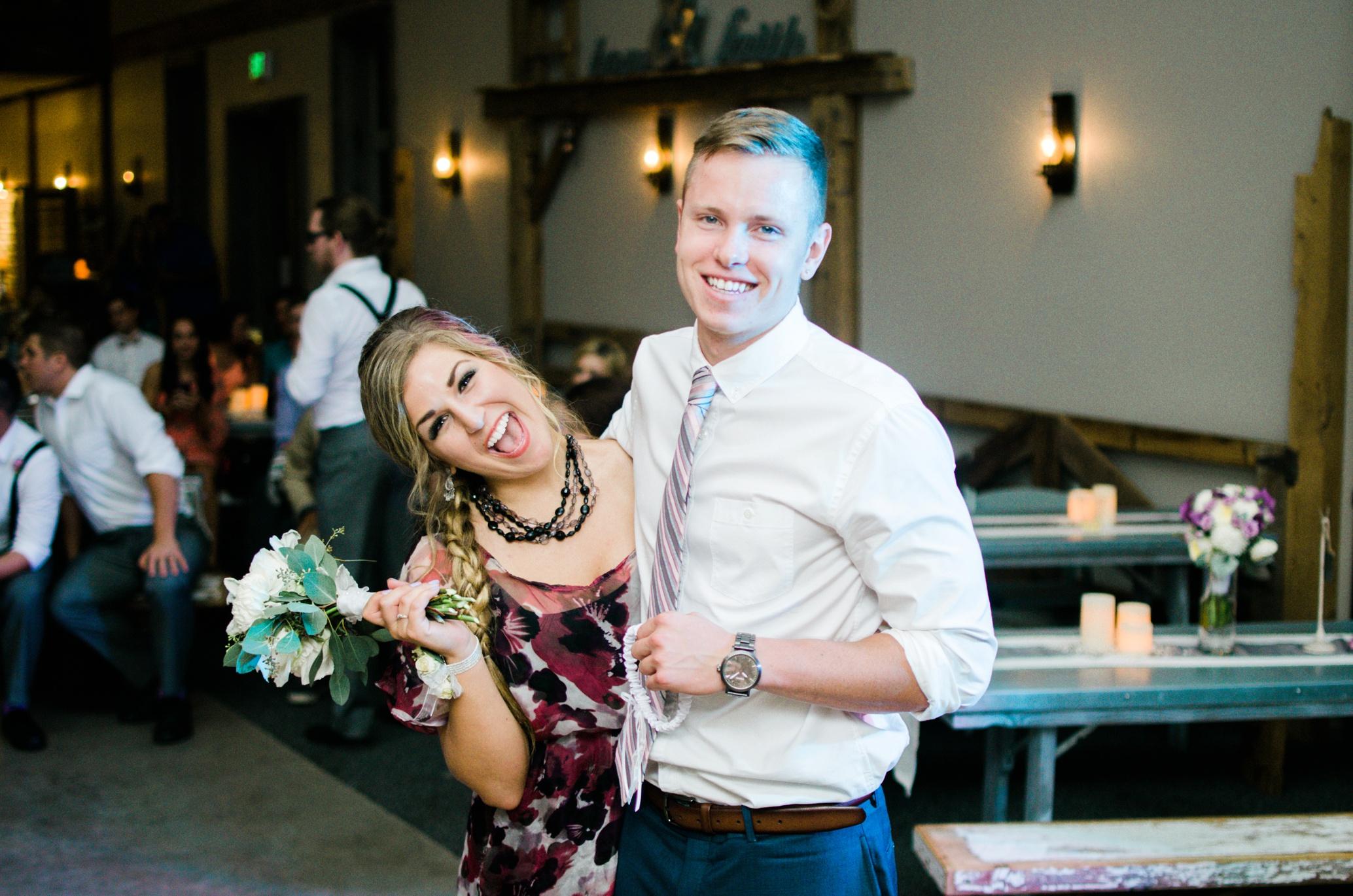 Barnes' Place Rustic Outdoor Wedding | Ali Leigh Photo Minneapolis Wedding Photographer_0185.jpg