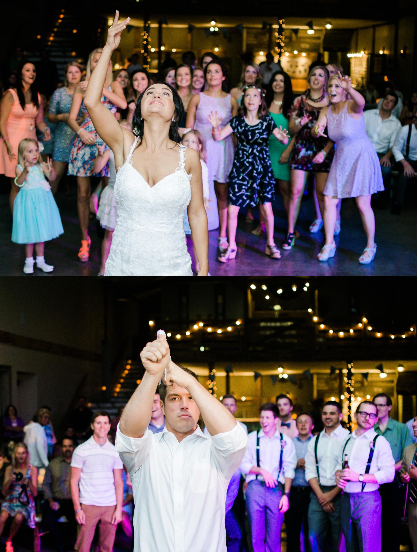 Barnes' Place Rustic Outdoor Wedding | Ali Leigh Photo Minneapolis Wedding Photographer_0184.jpg