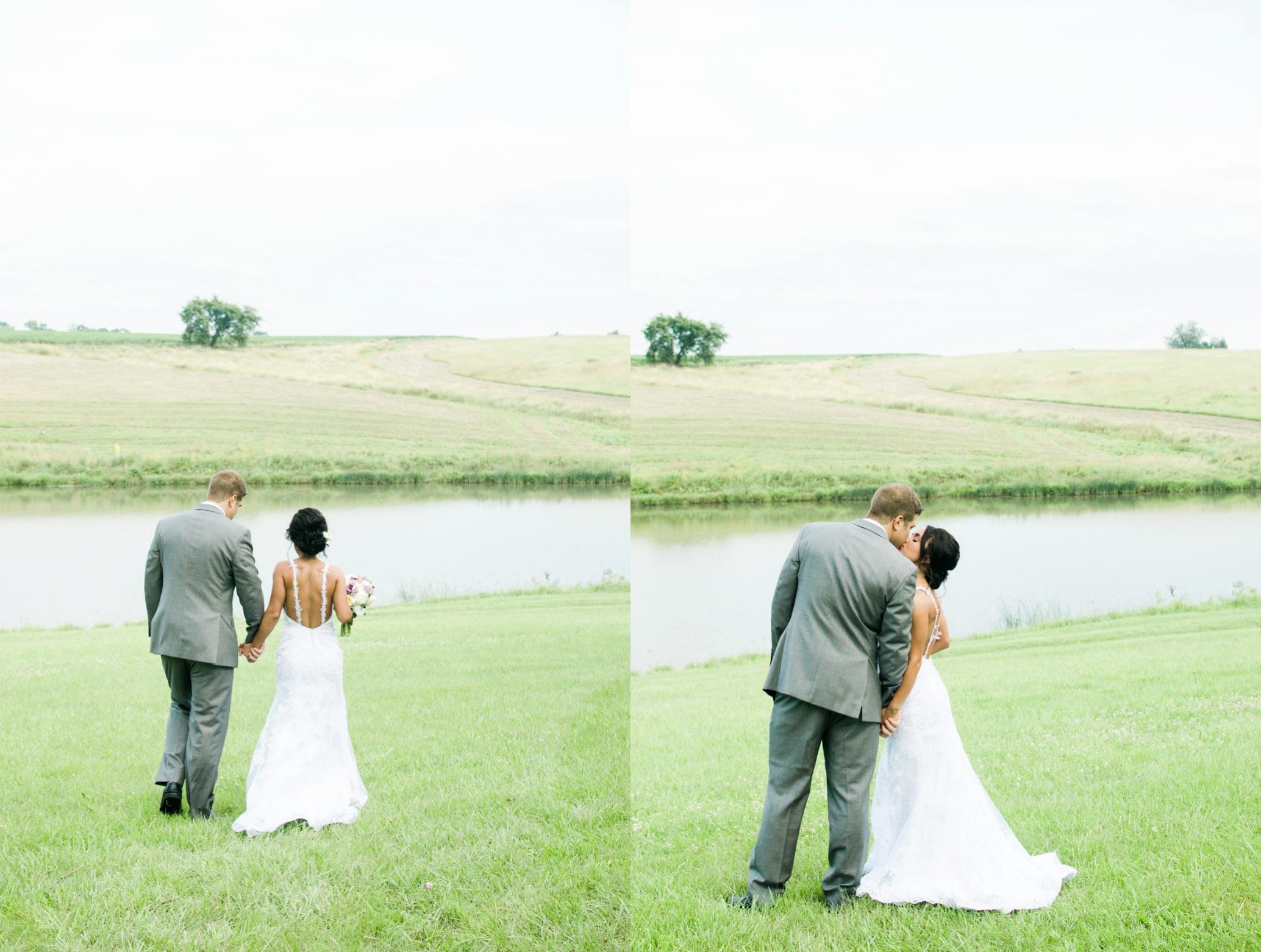 Barnes' Place Rustic Outdoor Wedding | Ali Leigh Photo Minneapolis Wedding Photographer_0198.jpg