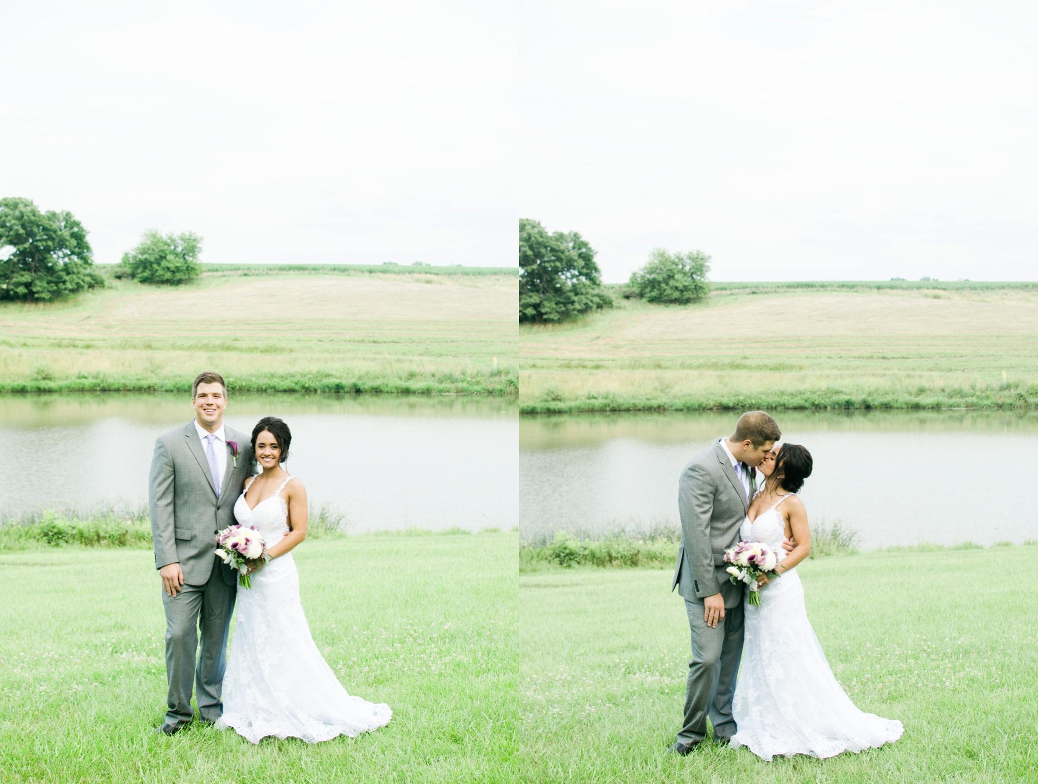 Barnes' Place Rustic Outdoor Wedding | Ali Leigh Photo Minneapolis Wedding Photographer_0200.jpg