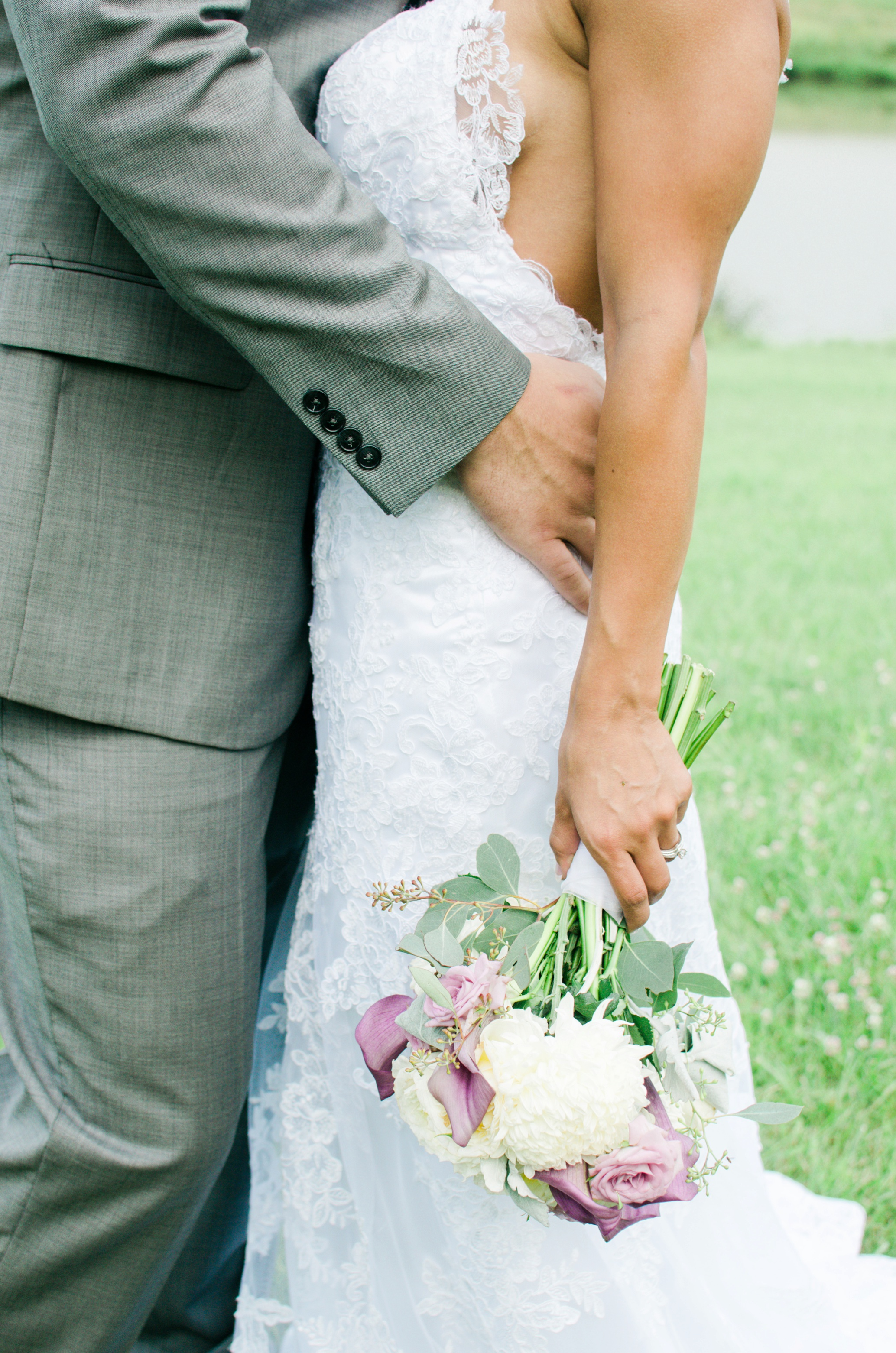 Barnes' Place Rustic Outdoor Wedding | Ali Leigh Photo Minneapolis Wedding Photographer_0201.jpg