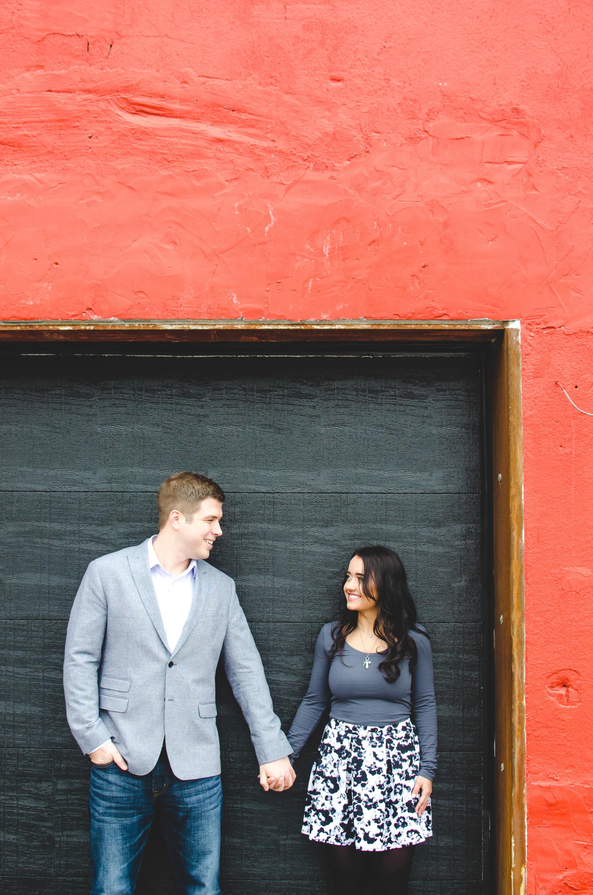Barnes' Place Rustic Outdoor Wedding | Ali Leigh Photo Minneapolis Wedding Photographer_0203.jpg