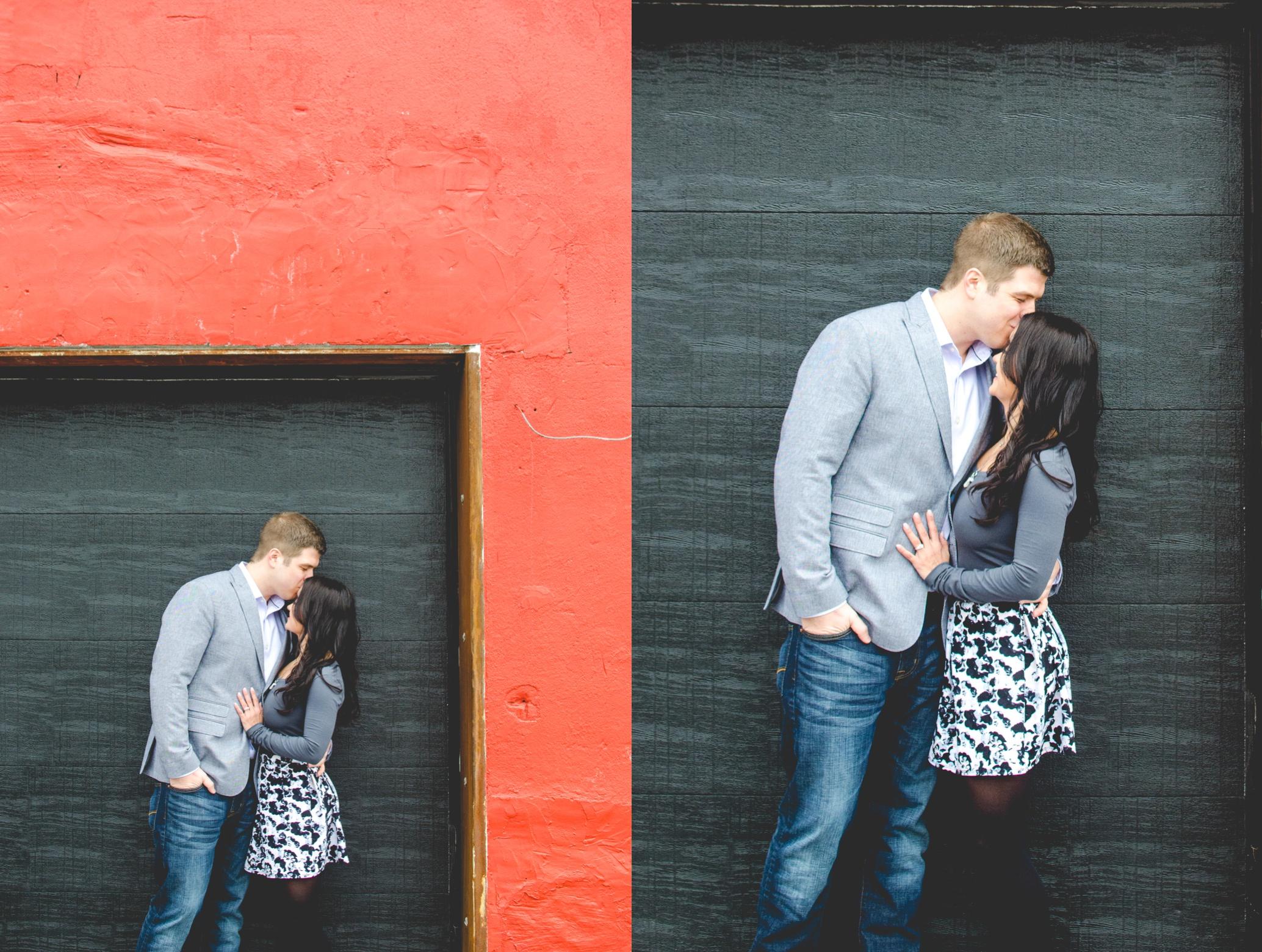 Barnes' Place Rustic Outdoor Wedding | Ali Leigh Photo Minneapolis Wedding Photographer_0207.jpg