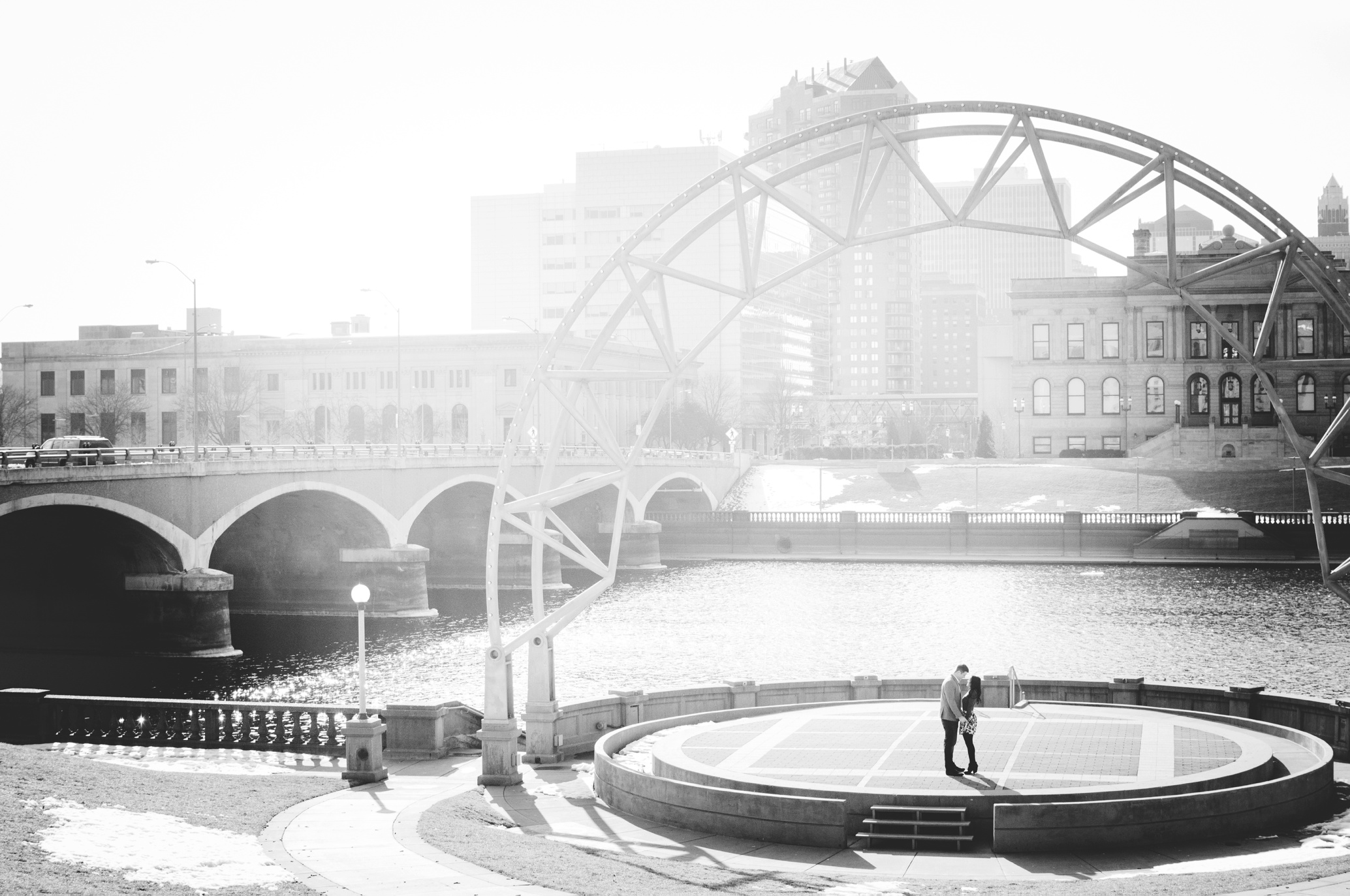 Barnes' Place Rustic Outdoor Wedding | Ali Leigh Photo Minneapolis Wedding Photographer_0213.jpg