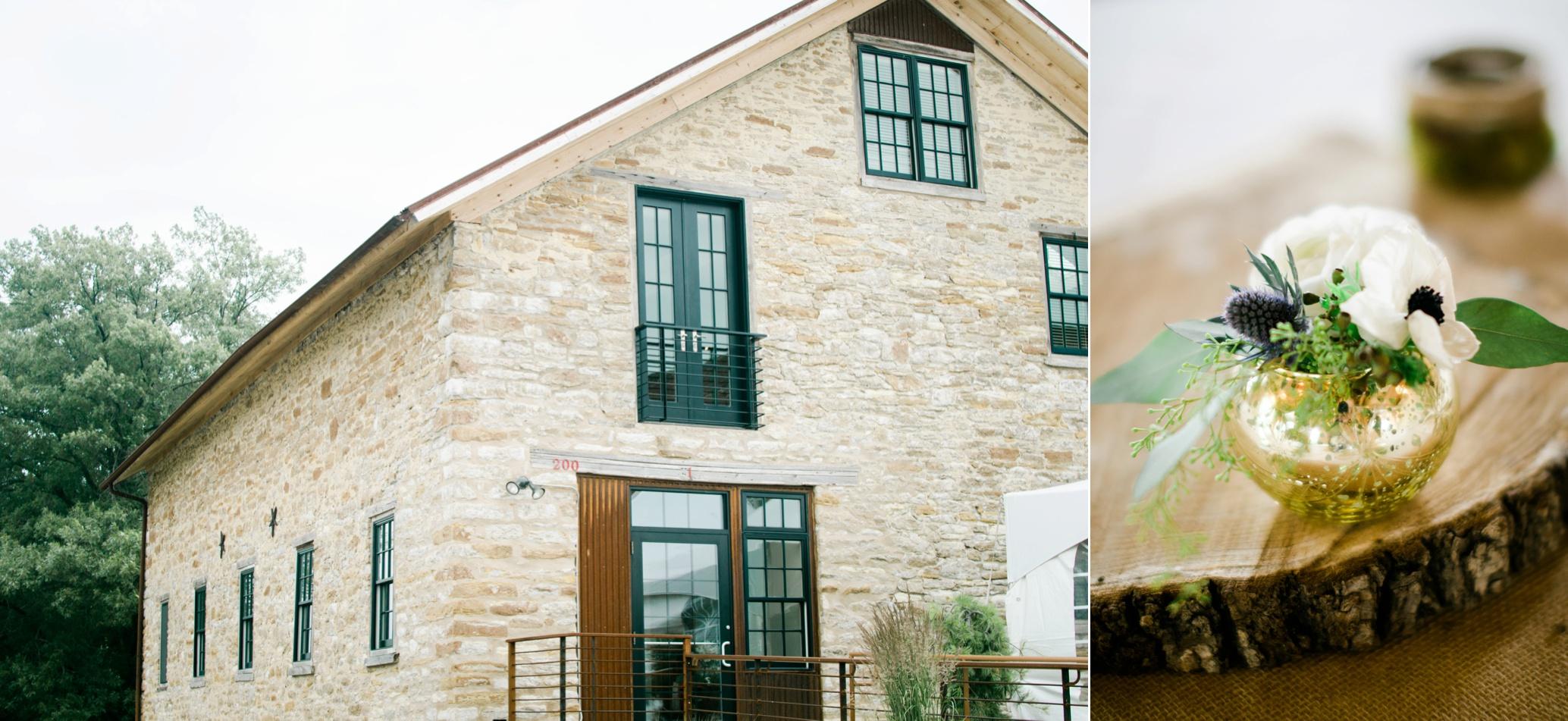 Palmer House and Stable Solon, IA | Ali Leigh Photo Minneapolis Wedding Photographer_0231.jpg