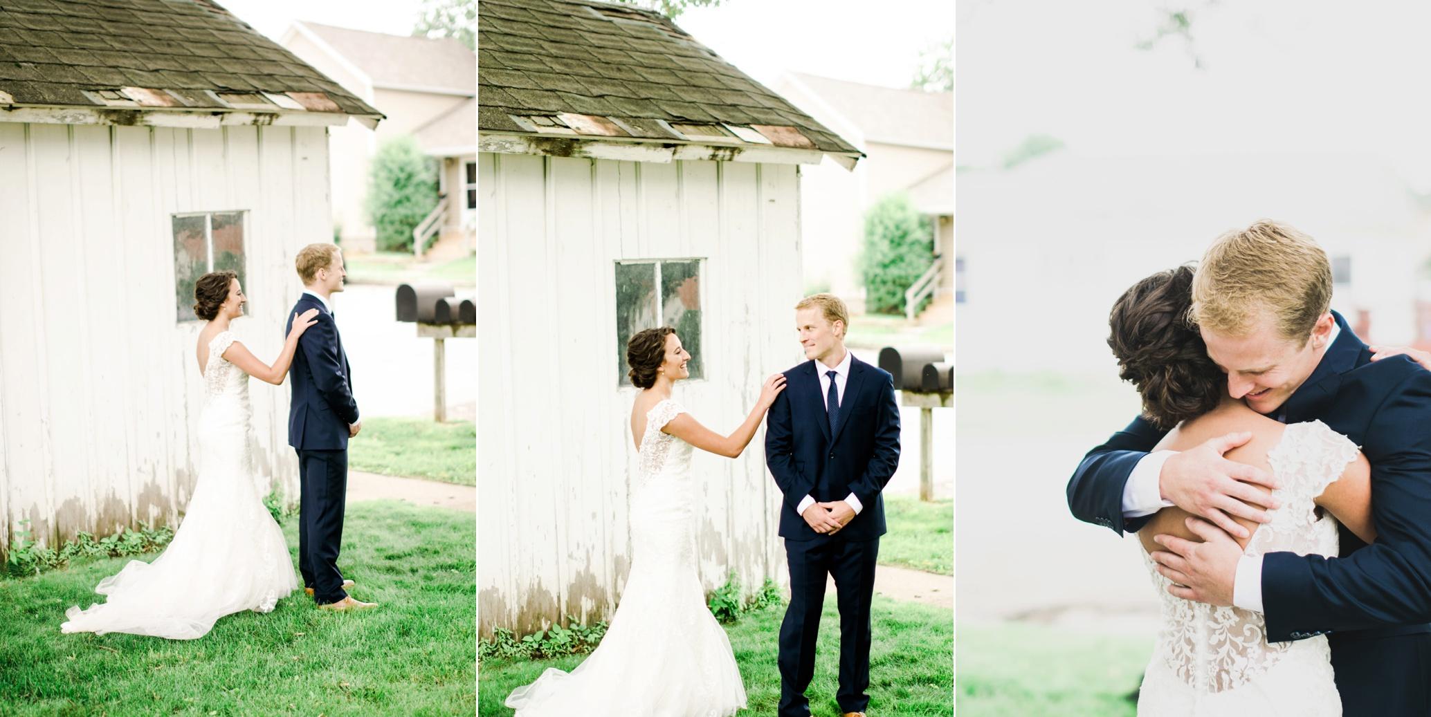 Palmer House and Stable Solon, IA | Ali Leigh Photo Minneapolis Wedding Photographer_0240.jpg