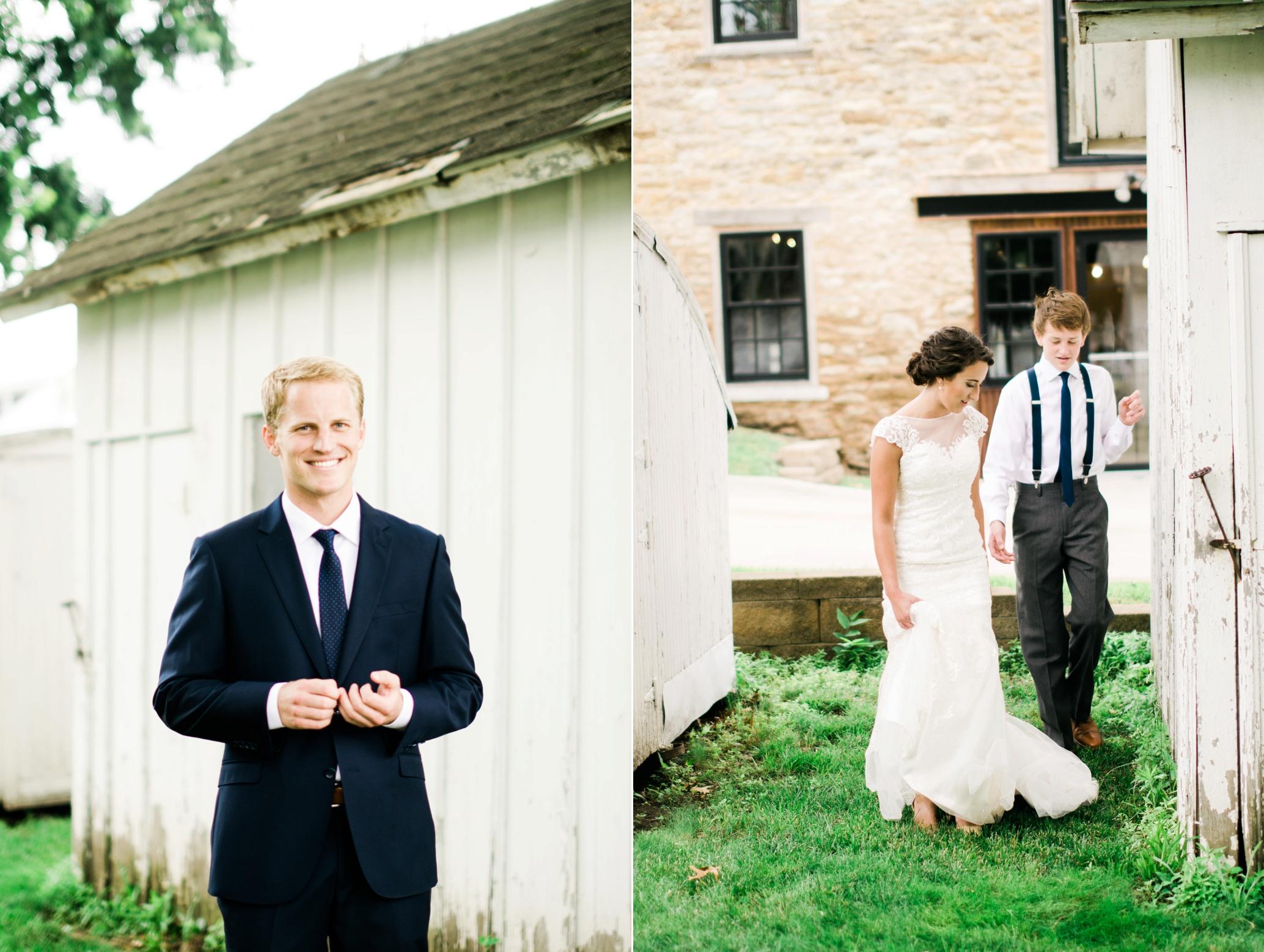 Palmer House and Stable Solon, IA | Ali Leigh Photo Minneapolis Wedding Photographer_0239.jpg